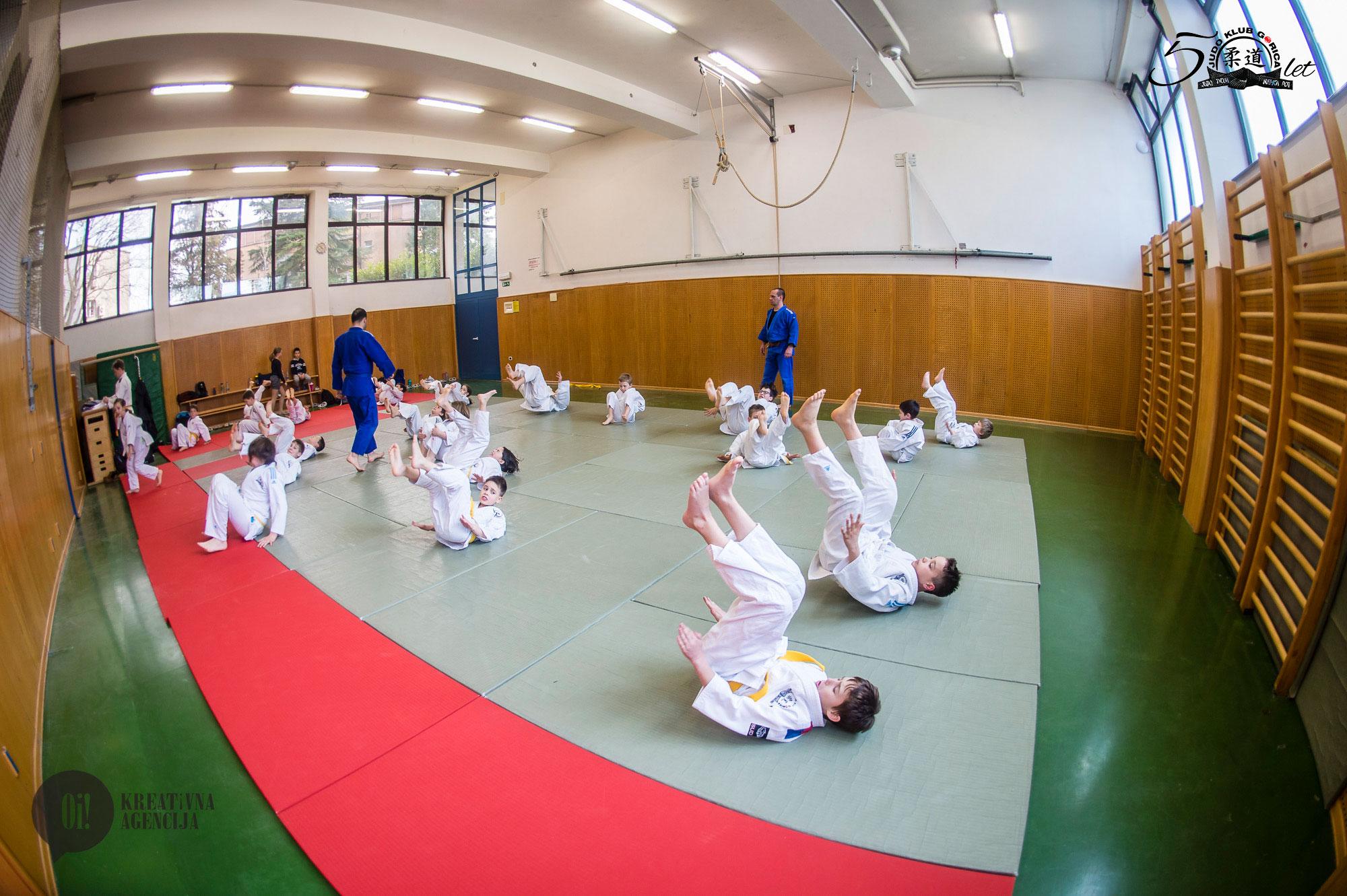 Judo_Otroci_2017_2018_011