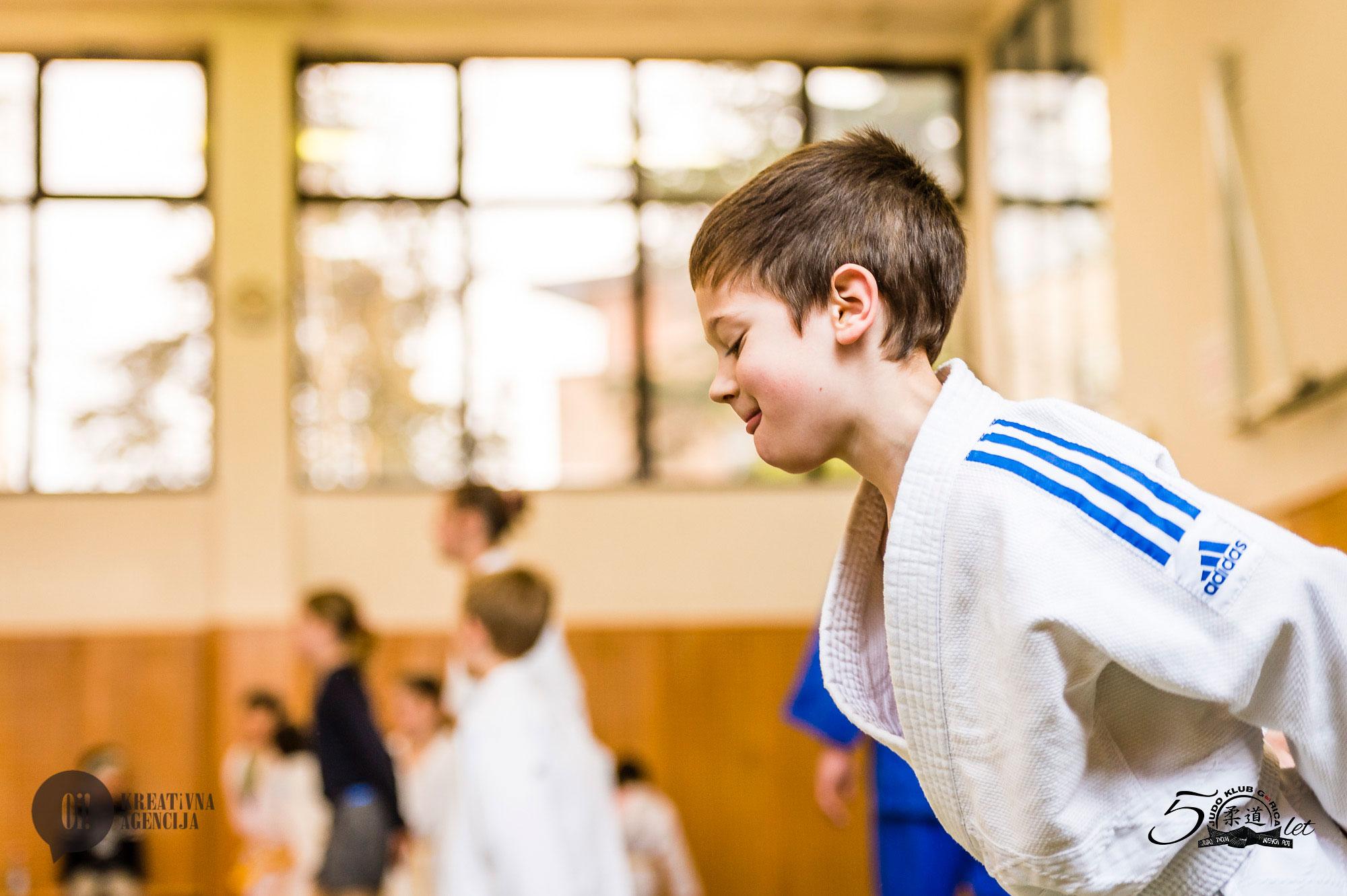 Judo_Otroci_2017_2018_017