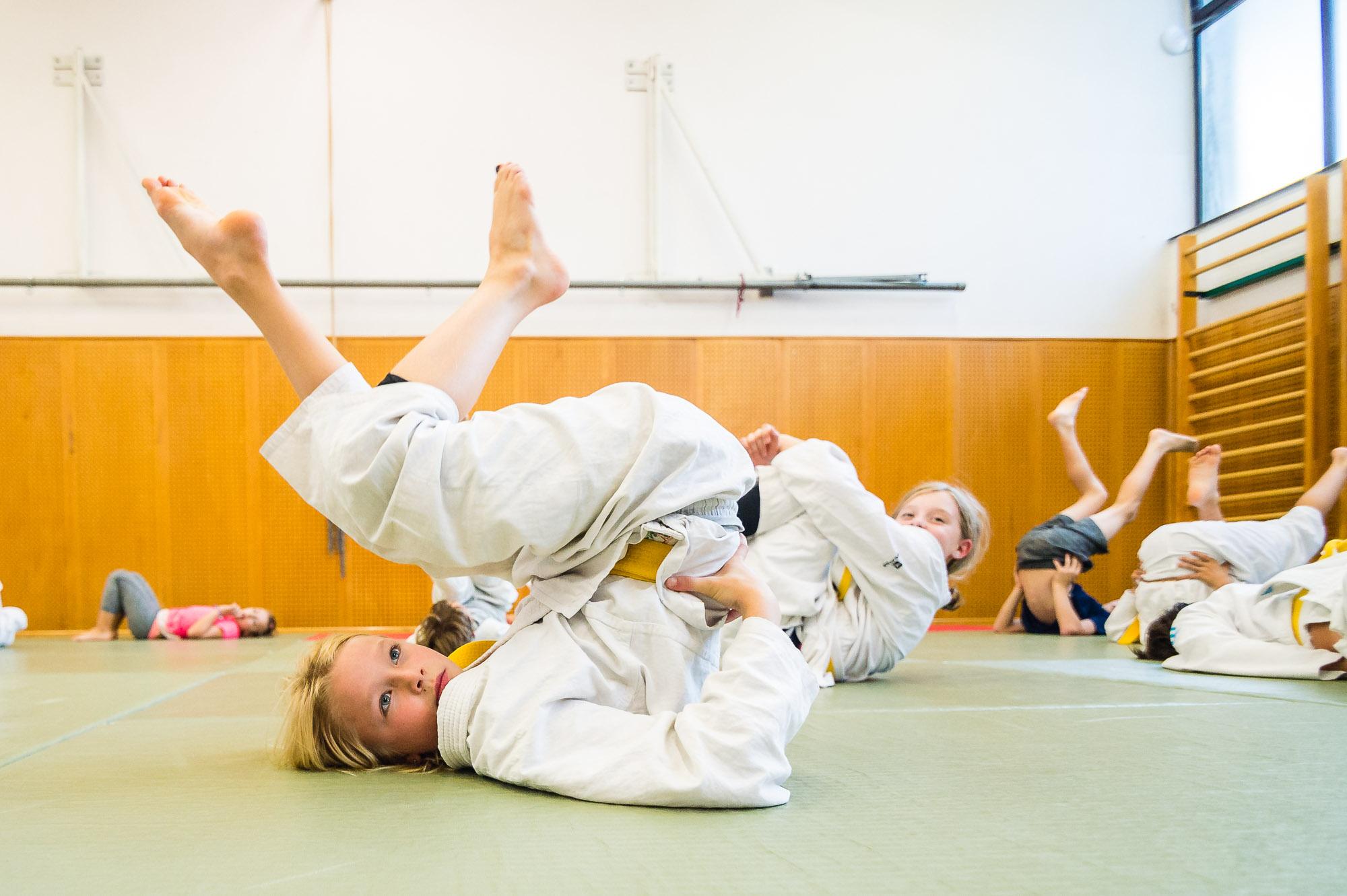 Judo_Otroci_2017_2018_018