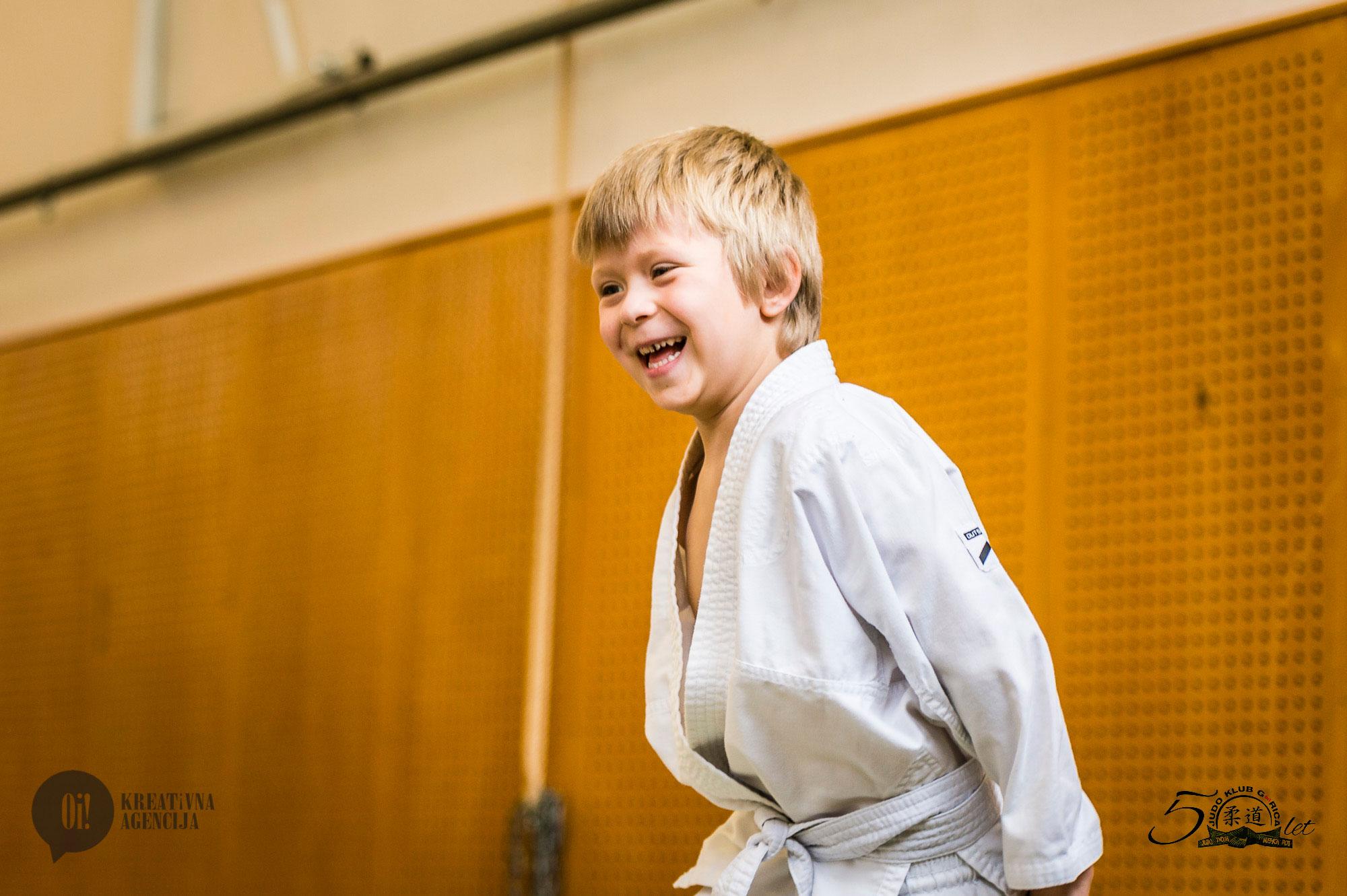 Judo_Otroci_2017_2018_019