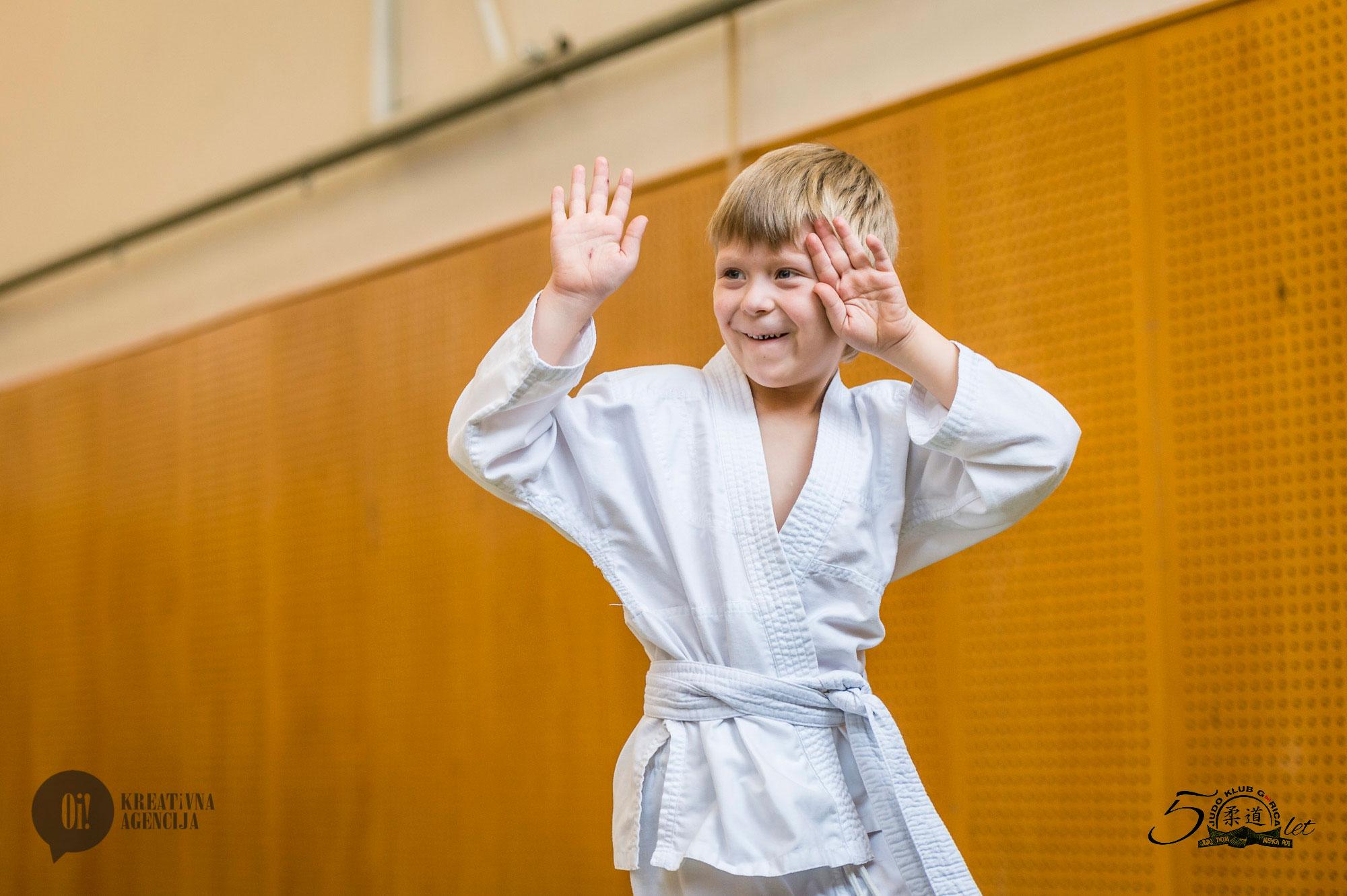 Judo_Otroci_2017_2018_021