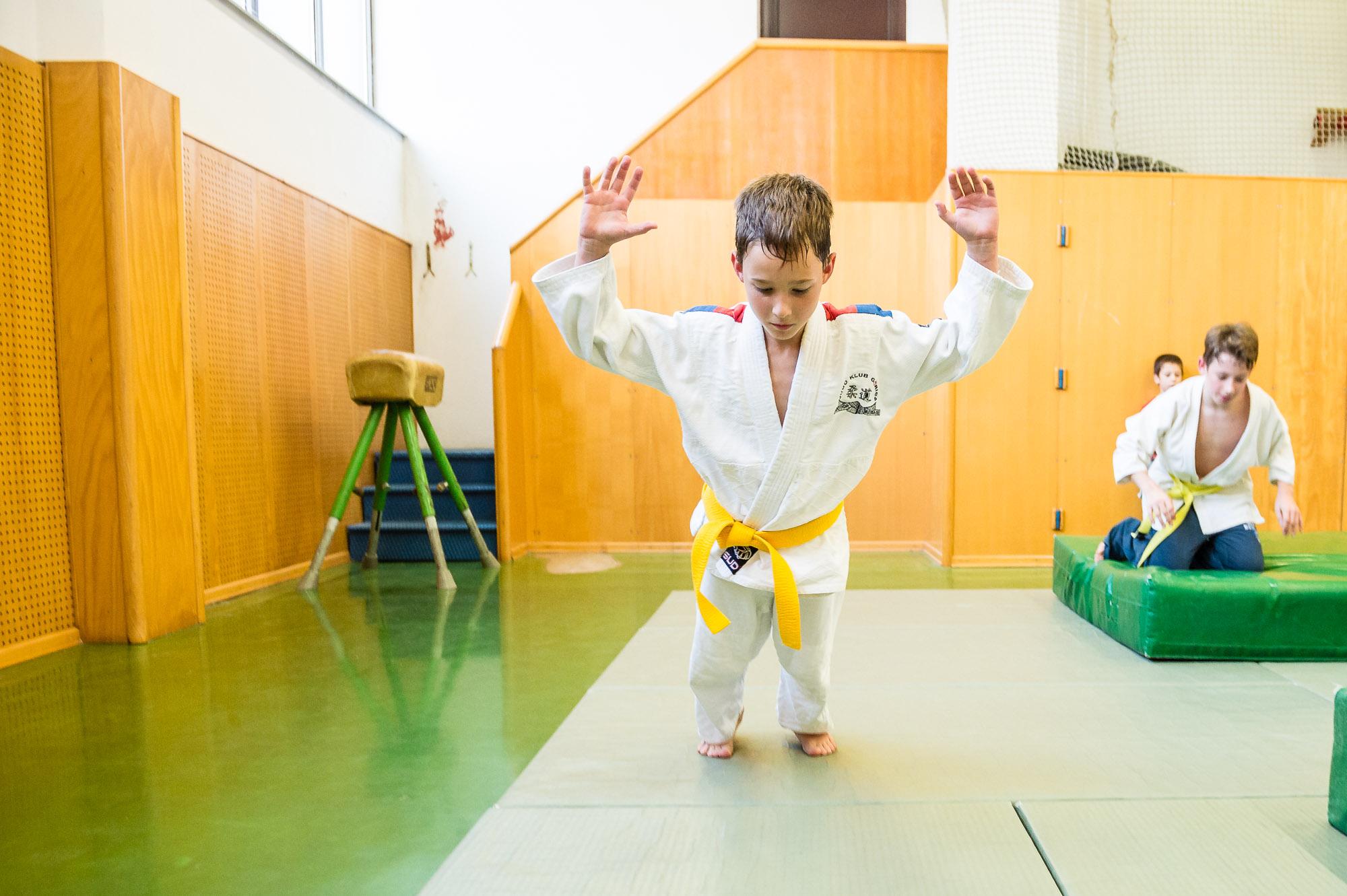 Judo_Otroci_2017_2018_024