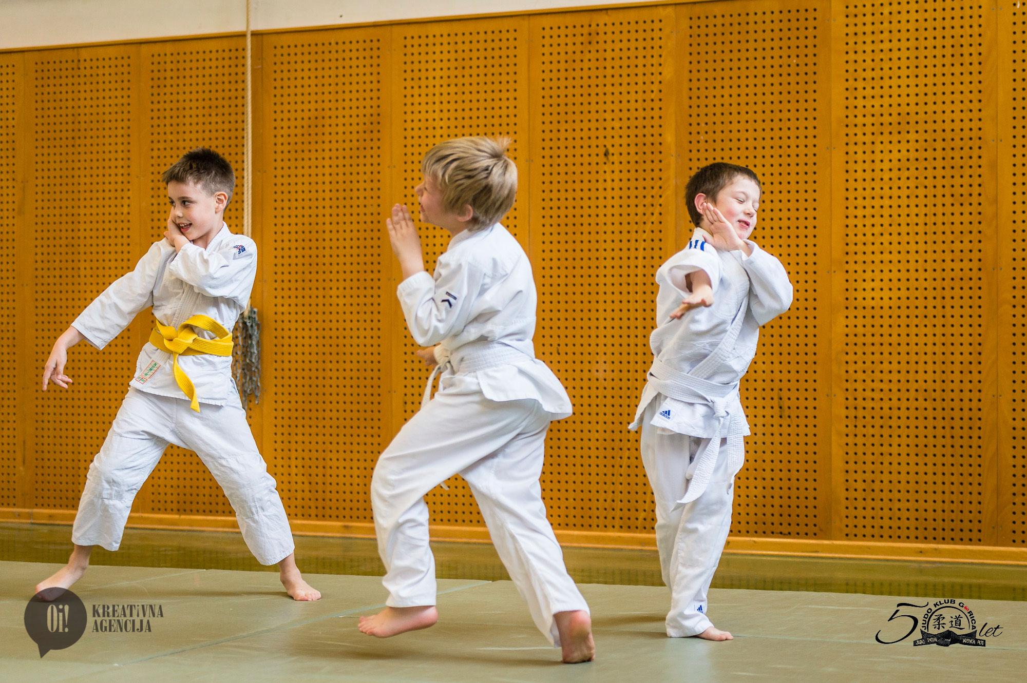 Judo_Otroci_2017_2018_025