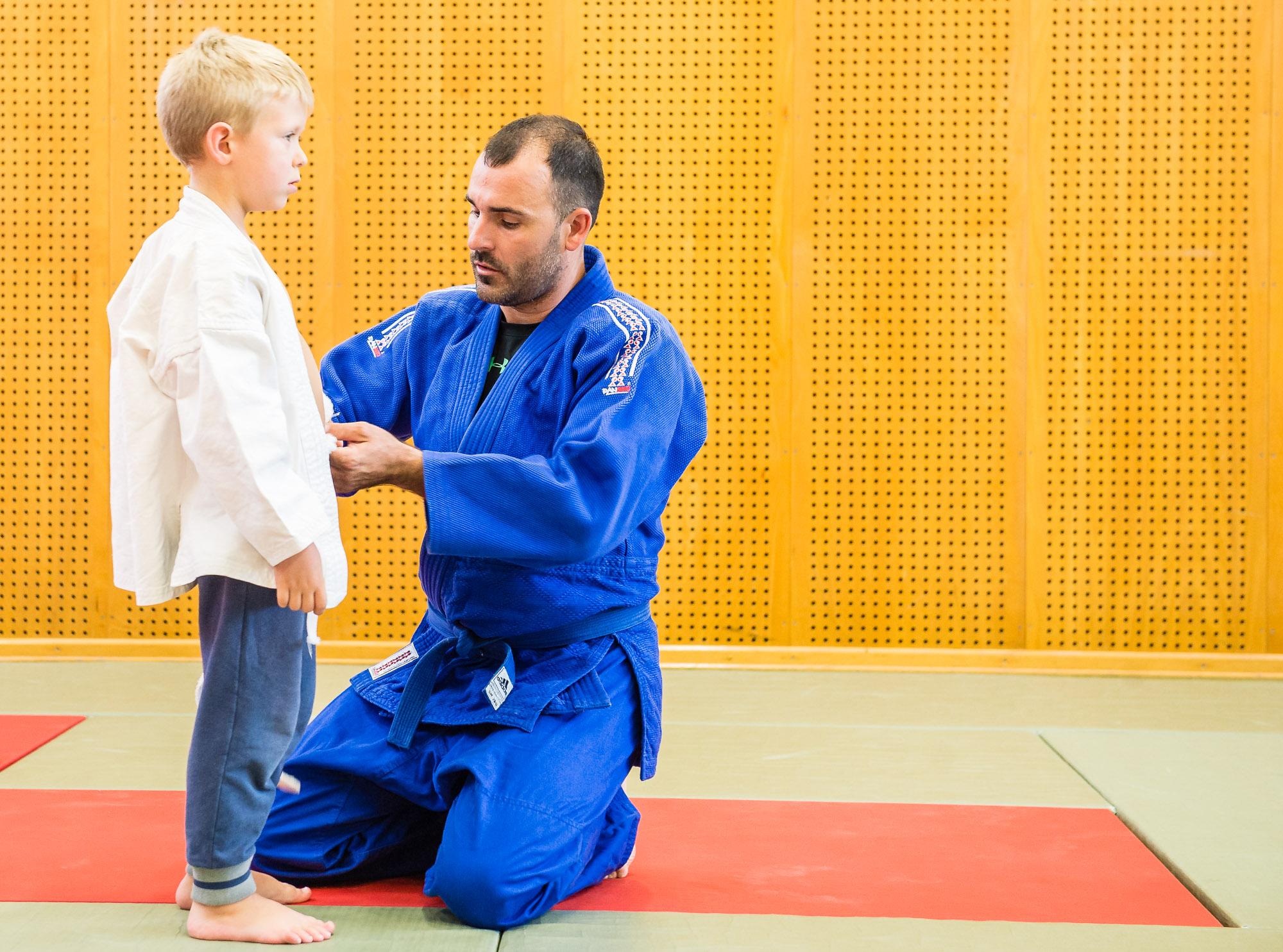 Judo_Otroci_2017_2018_026