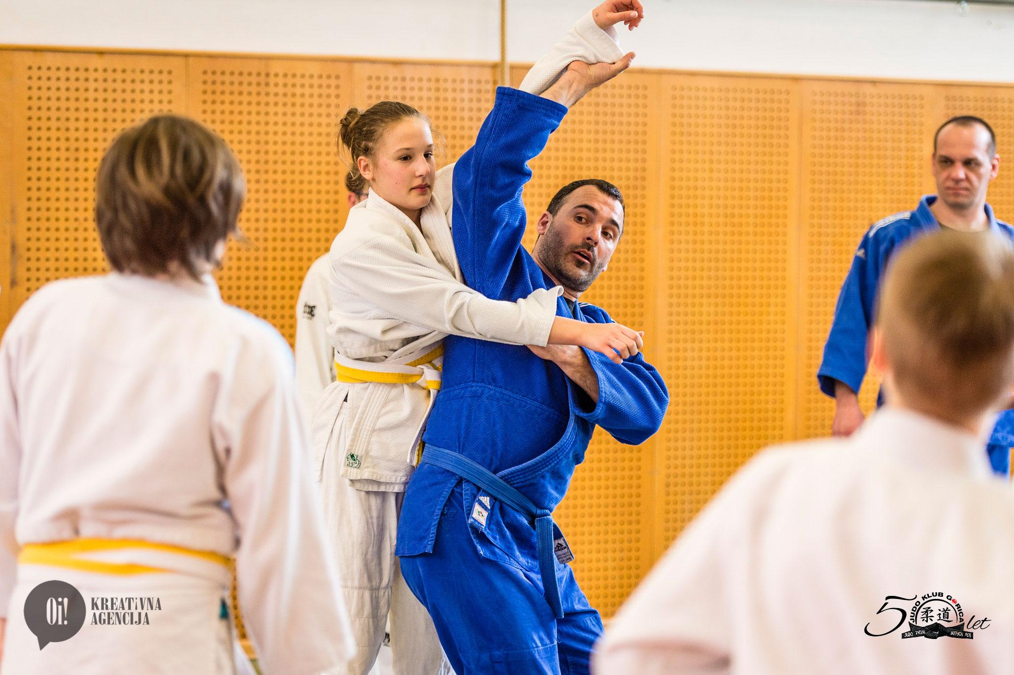 Judo_Otroci_2017_2018_027