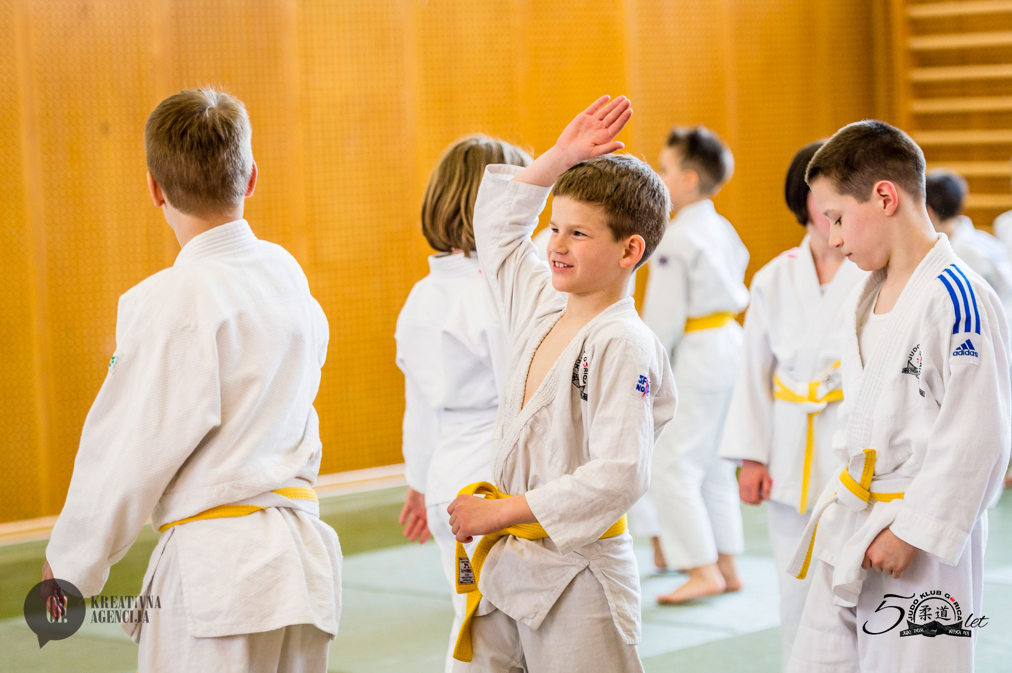 Judo_Otroci_2017_2018_031