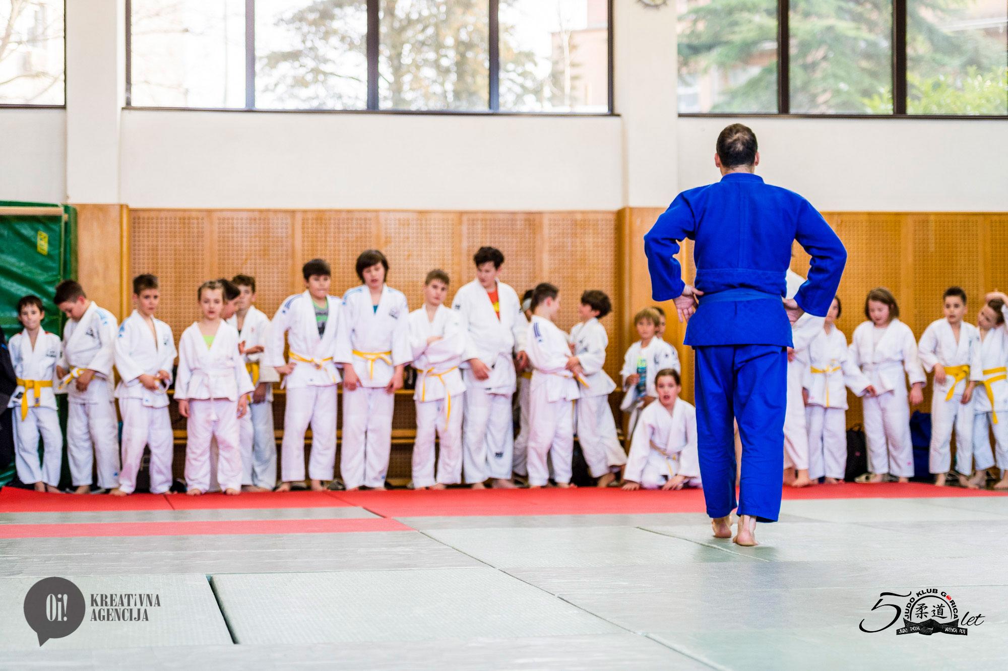 Judo_Otroci_2017_2018_033