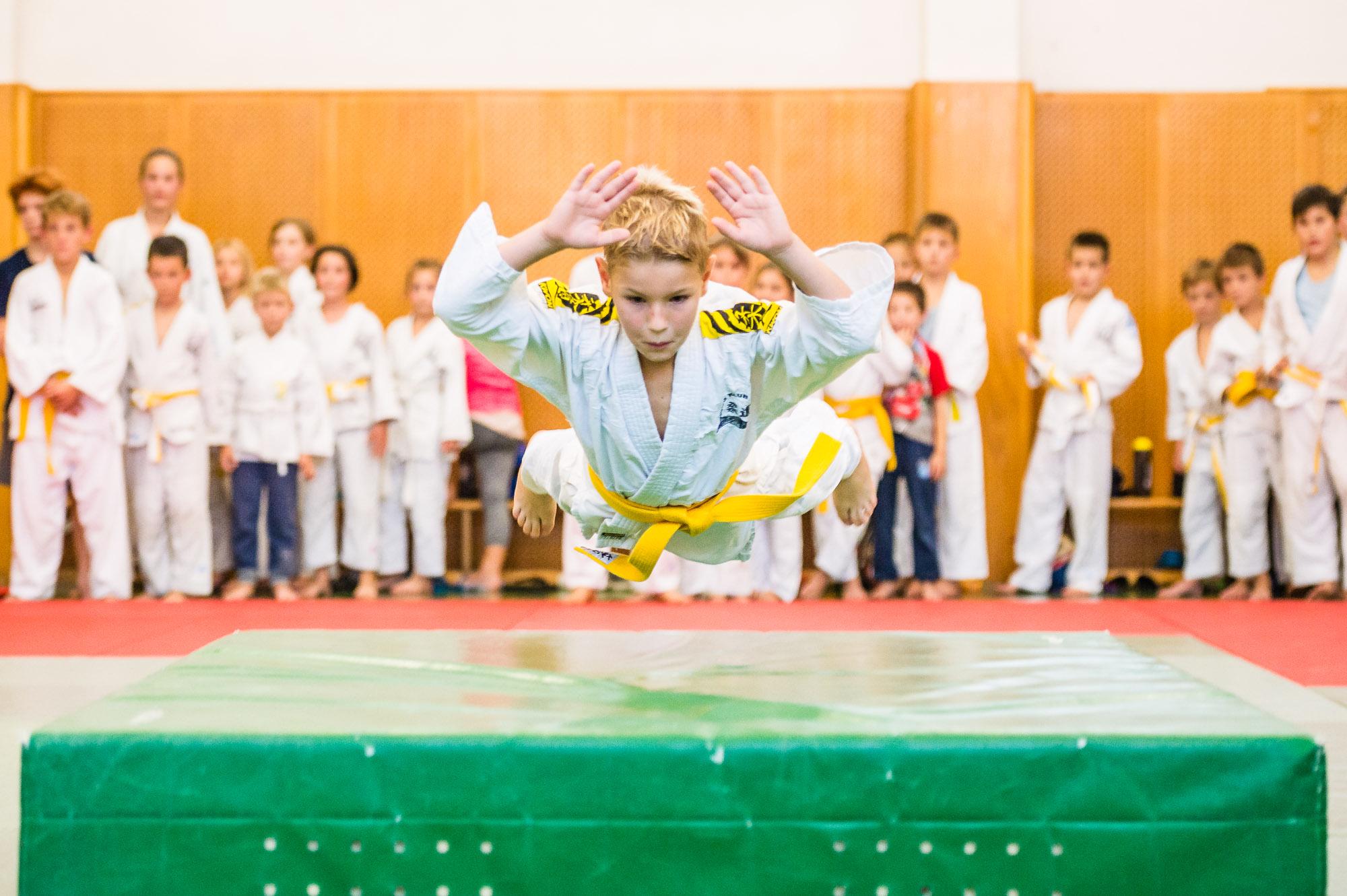 Judo_Otroci_2017_2018_036