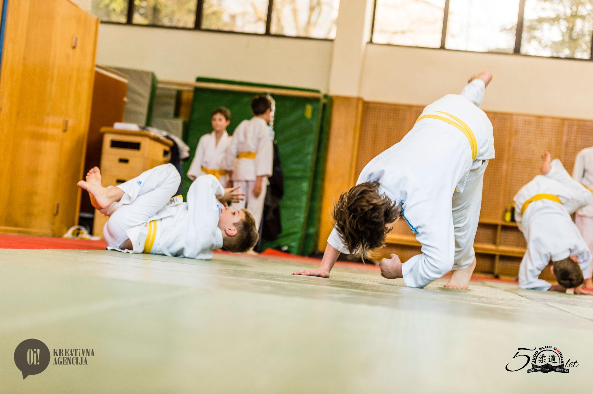 Judo_Otroci_2017_2018_037
