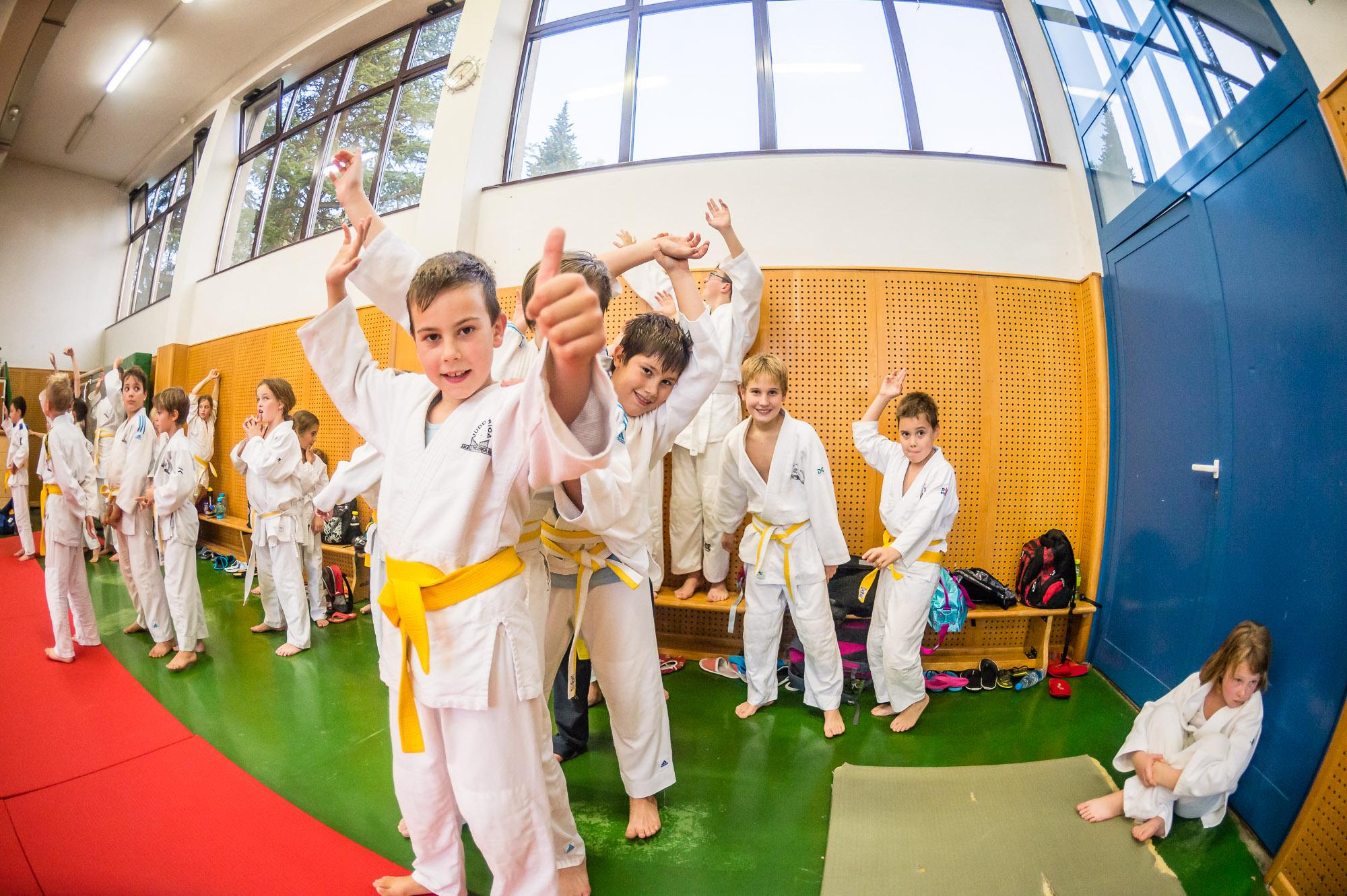 Judo_Otroci_2017_2018_050