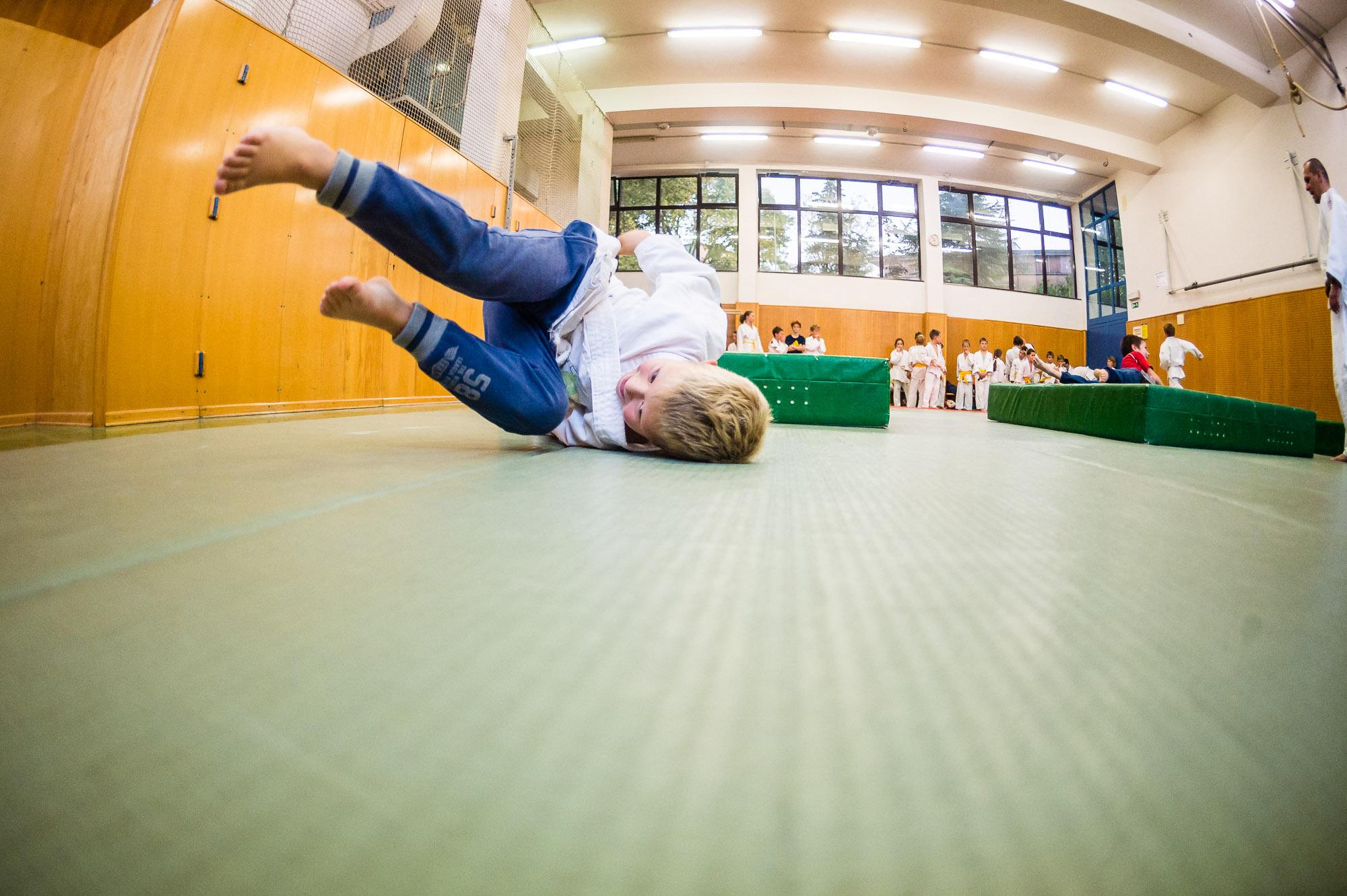 Judo_Otroci_2017_2018_062