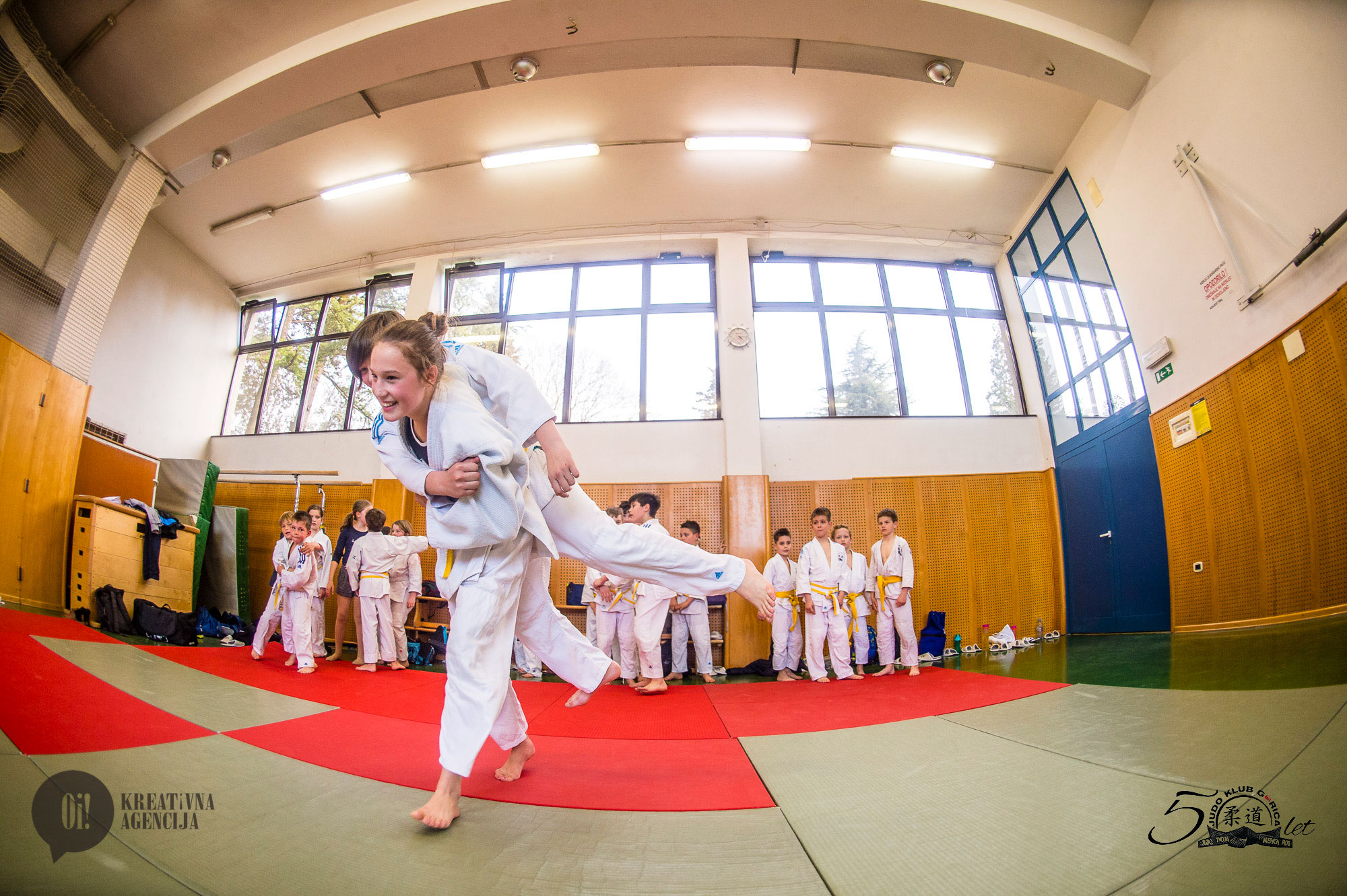 Judo_Otroci_2017_2018_063
