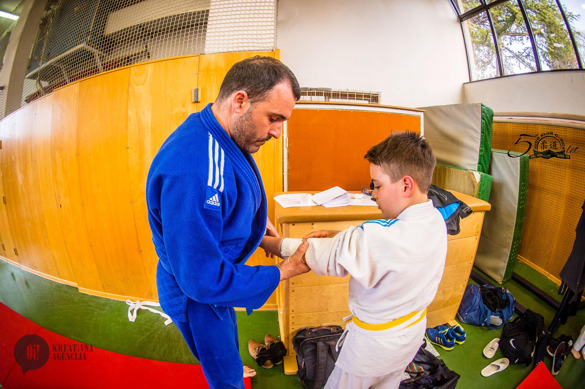 Judo_Otroci_2017_2018_067