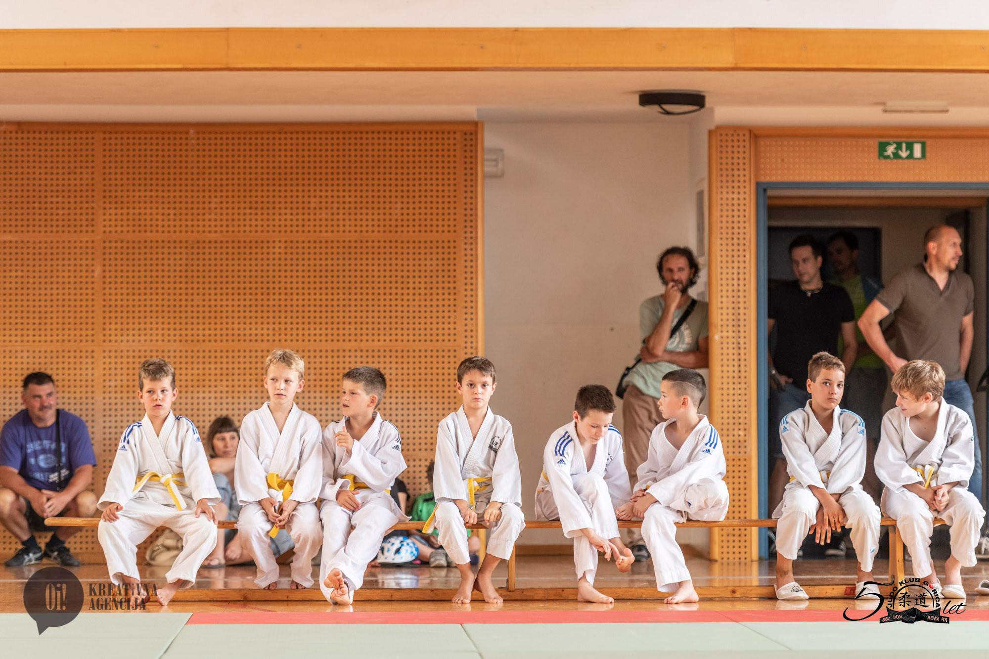 Judo_Otroci_2017_2018_074
