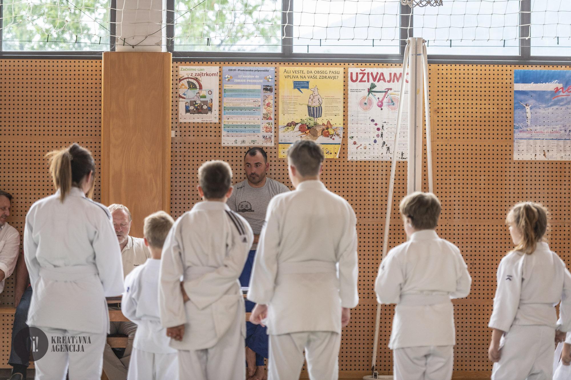 Judo_Otroci_2017_2018_076