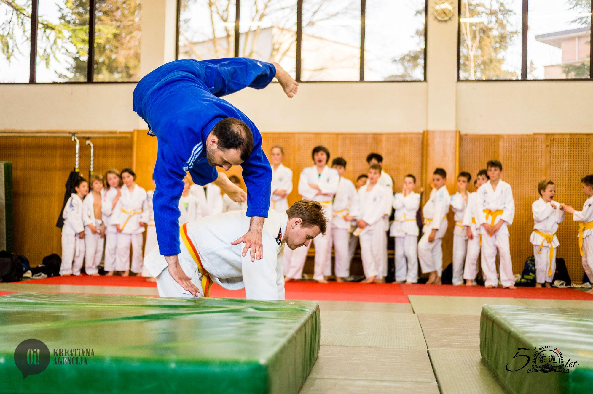 Judo_Otroci_2017_2018_077