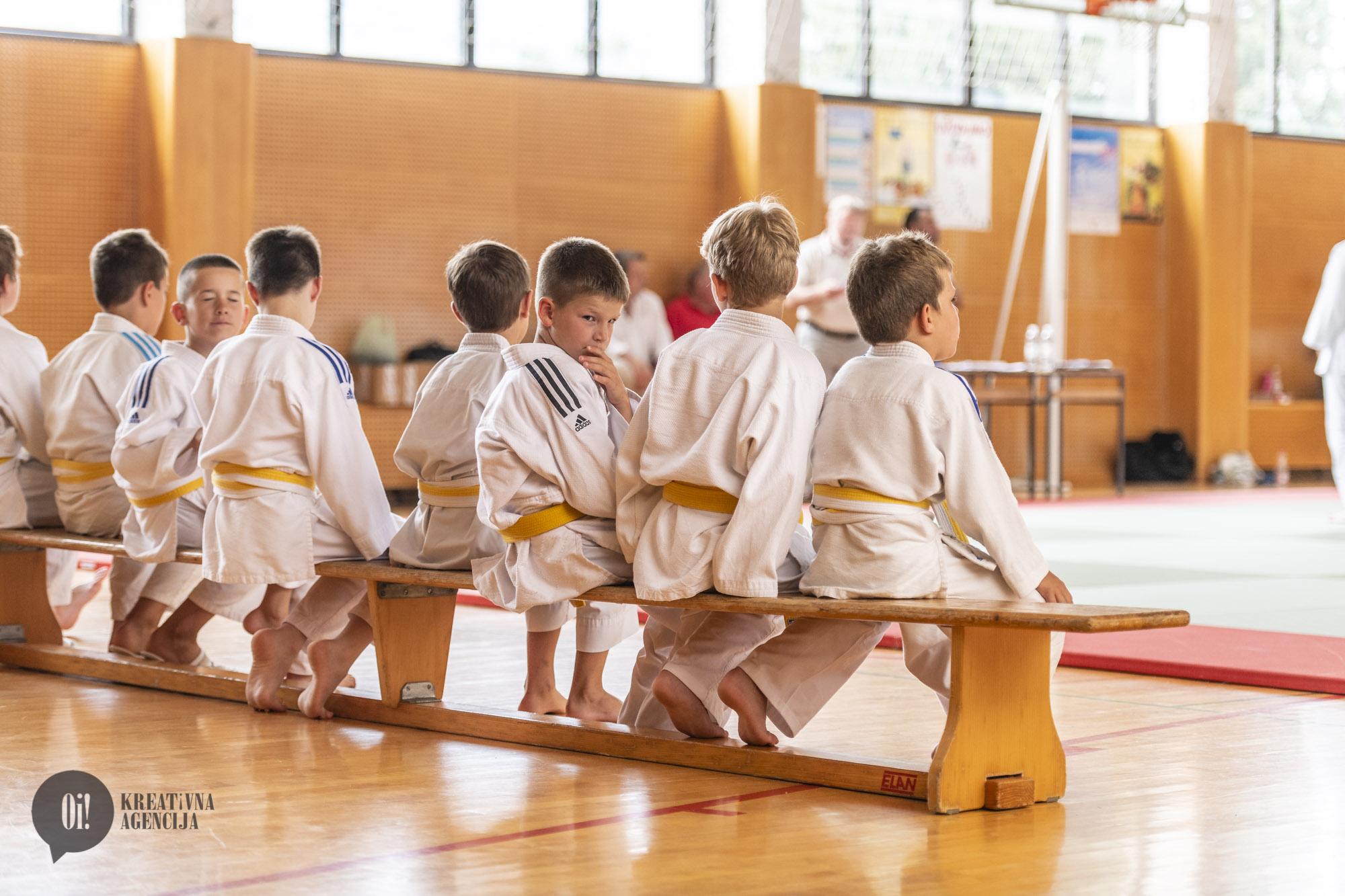 Judo_Otroci_2017_2018_078