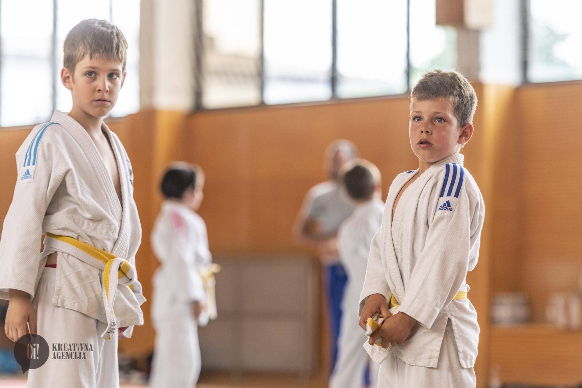 Judo_Otroci_2017_2018_084