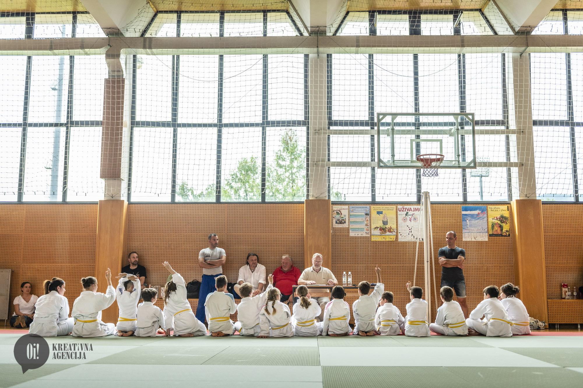 Judo_Otroci_2017_2018_086