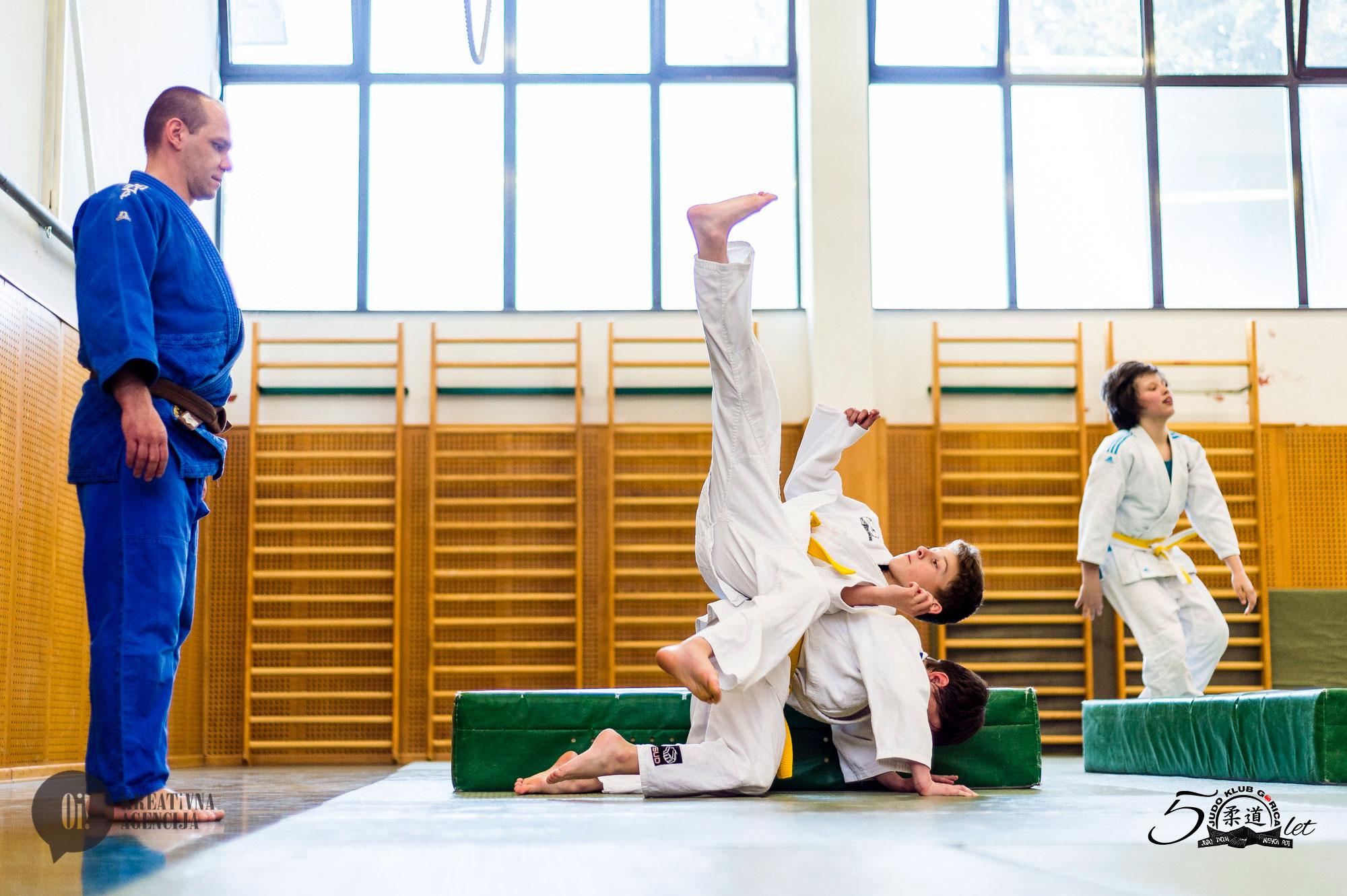 Judo_Otroci_2017_2018_091