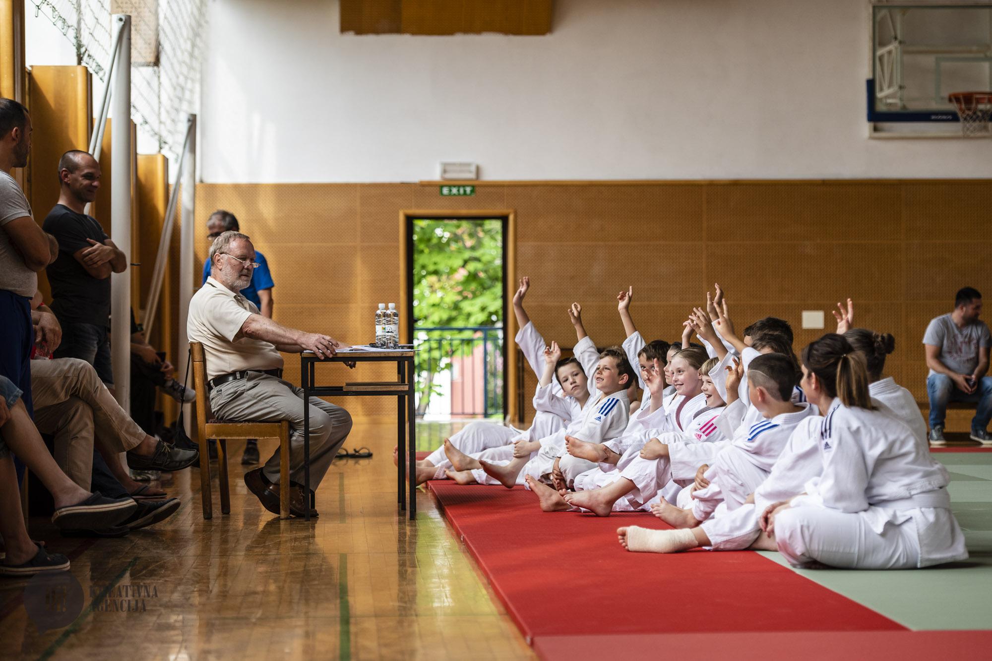 Judo_Otroci_2017_2018_092