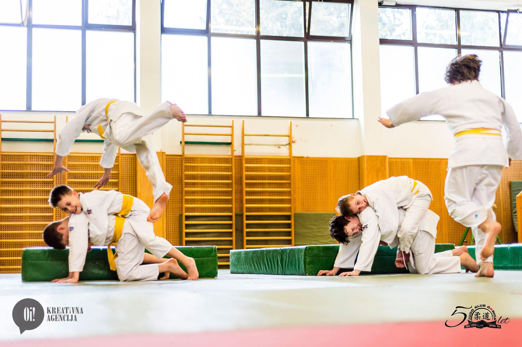 Judo_Otroci_2017_2018_093
