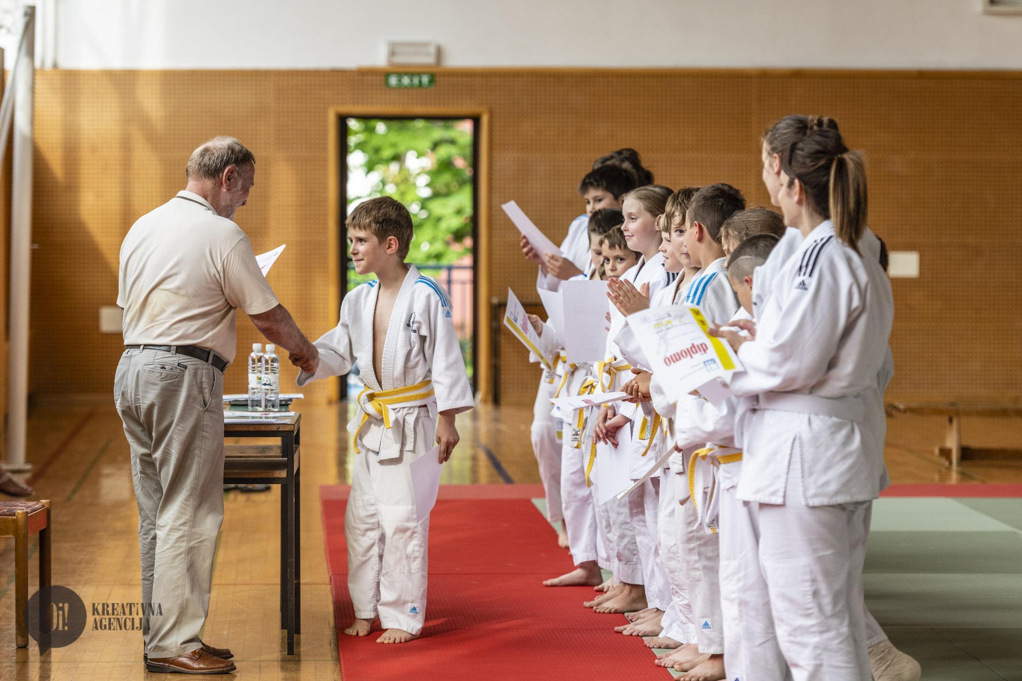 Judo_Otroci_2017_2018_094