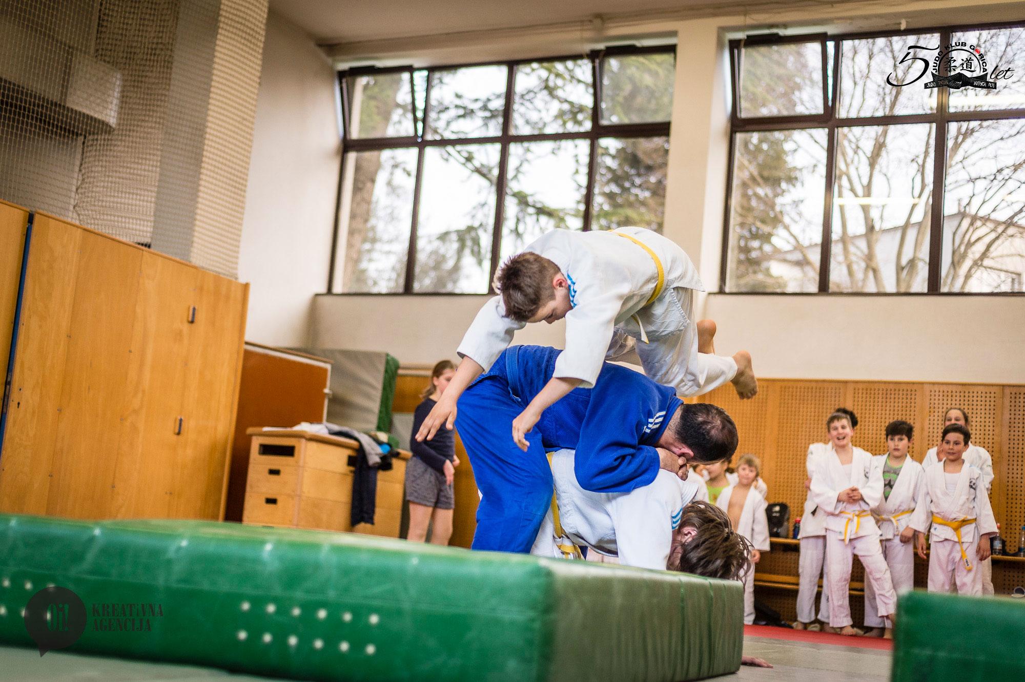 Judo_Otroci_2017_2018_095