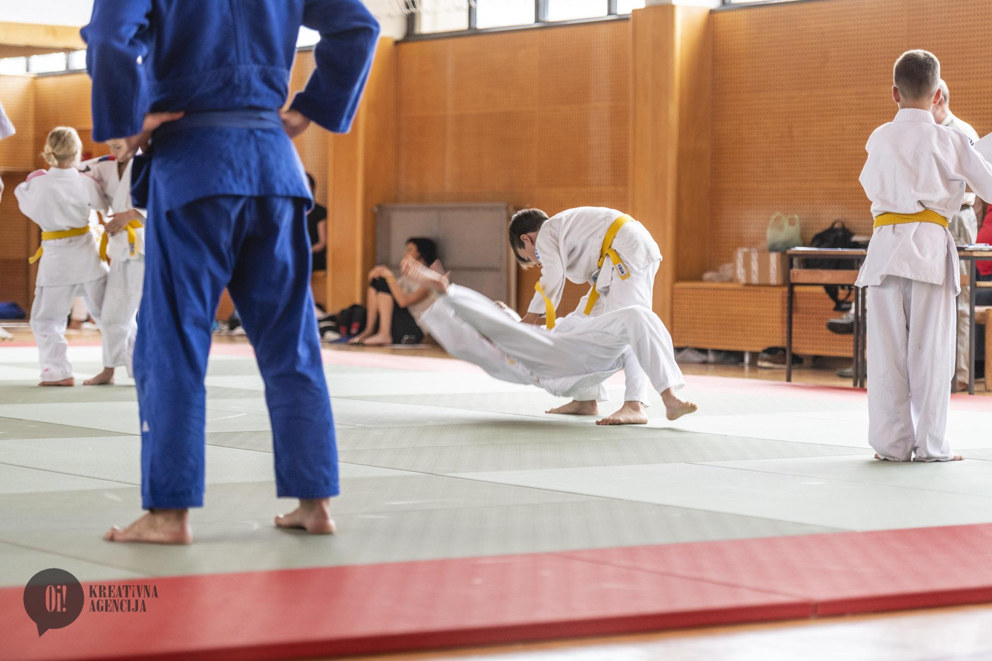 Judo_Otroci_2017_2018_100
