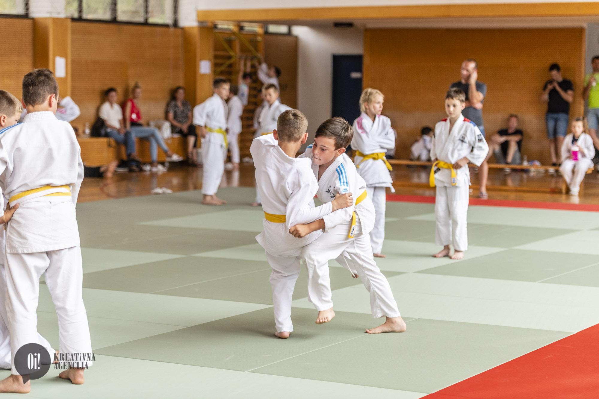 Judo_Otroci_2017_2018_102