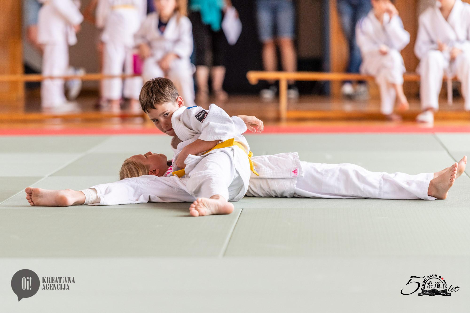 Judo_Otroci_2017_2018_104
