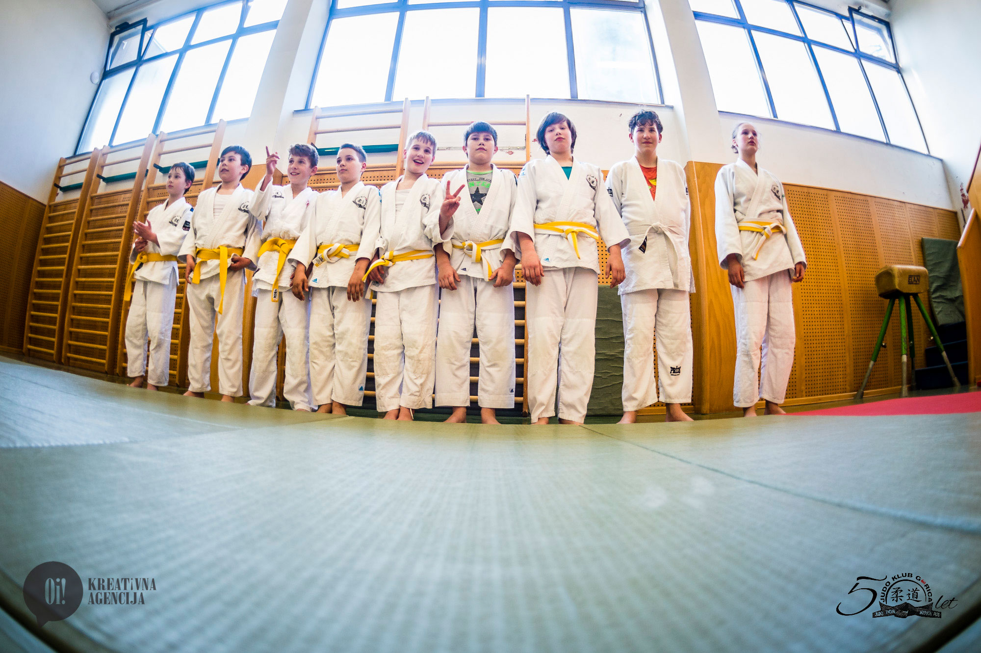 Judo_Otroci_2017_2018_109