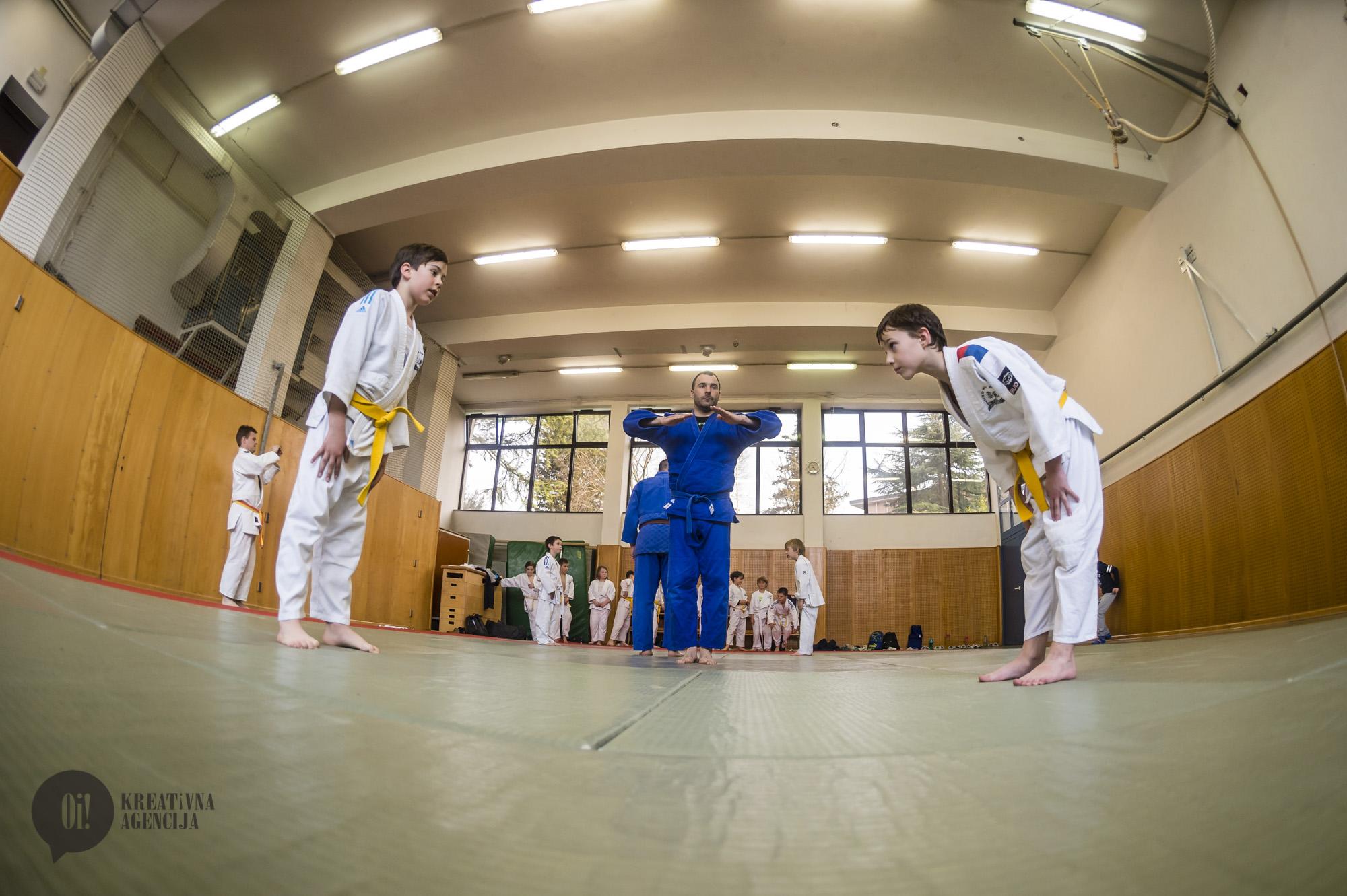Judo_Otroci_2017_2018_111