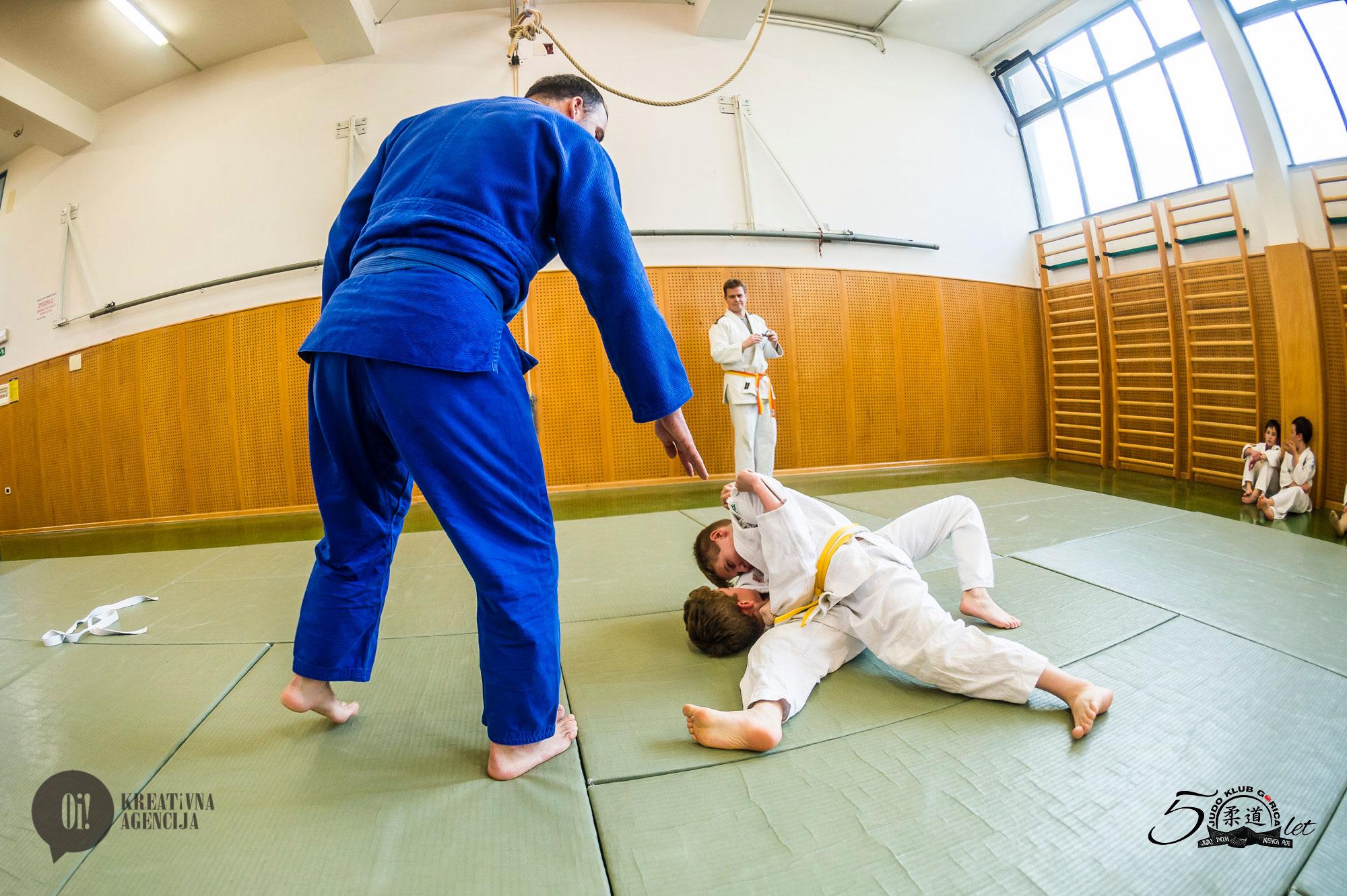 Judo_Otroci_2017_2018_119
