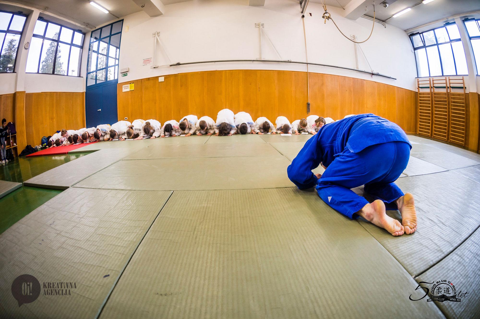 Judo_Otroci_2017_2018_130