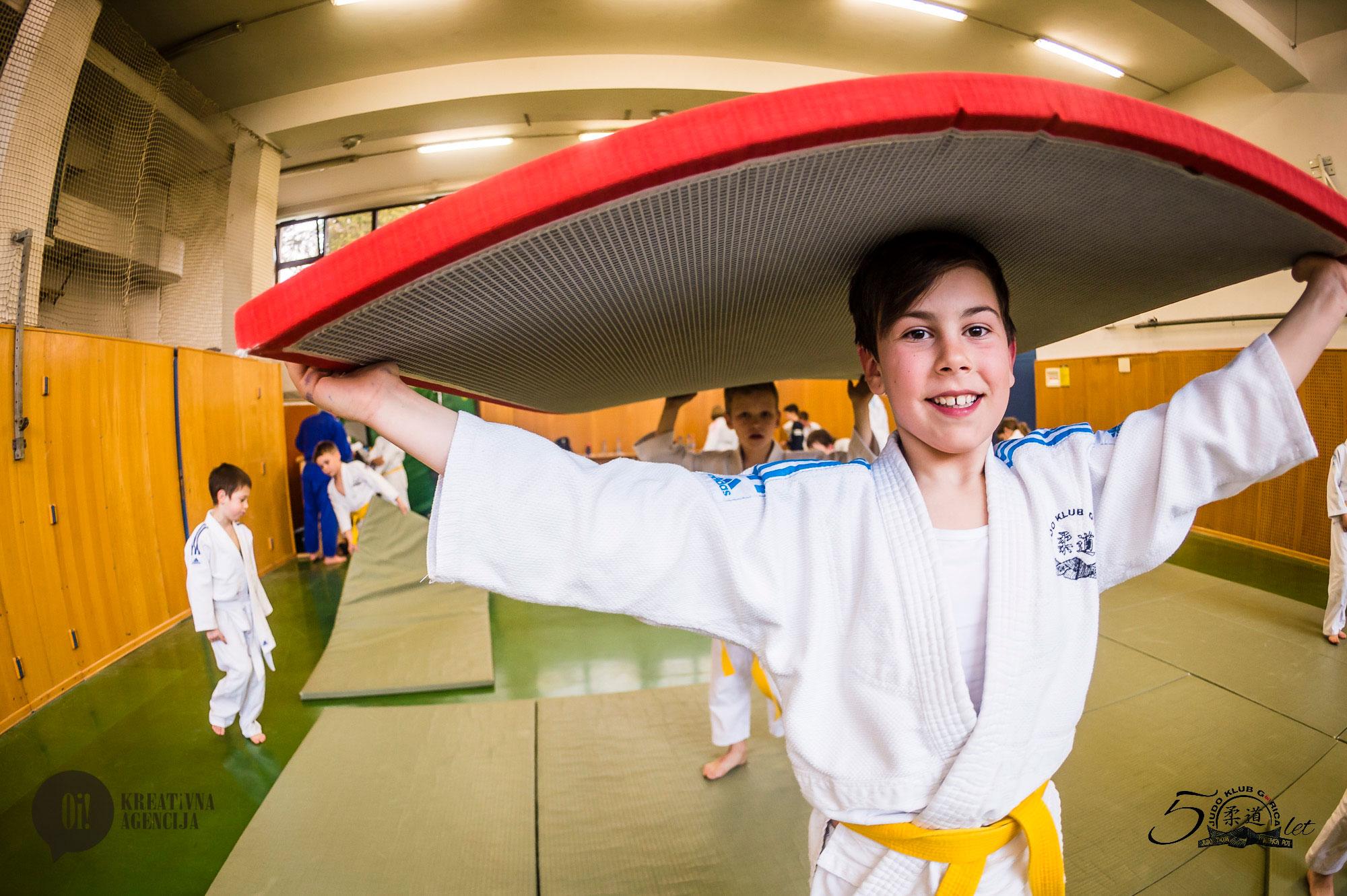 Judo_Otroci_2017_2018_131