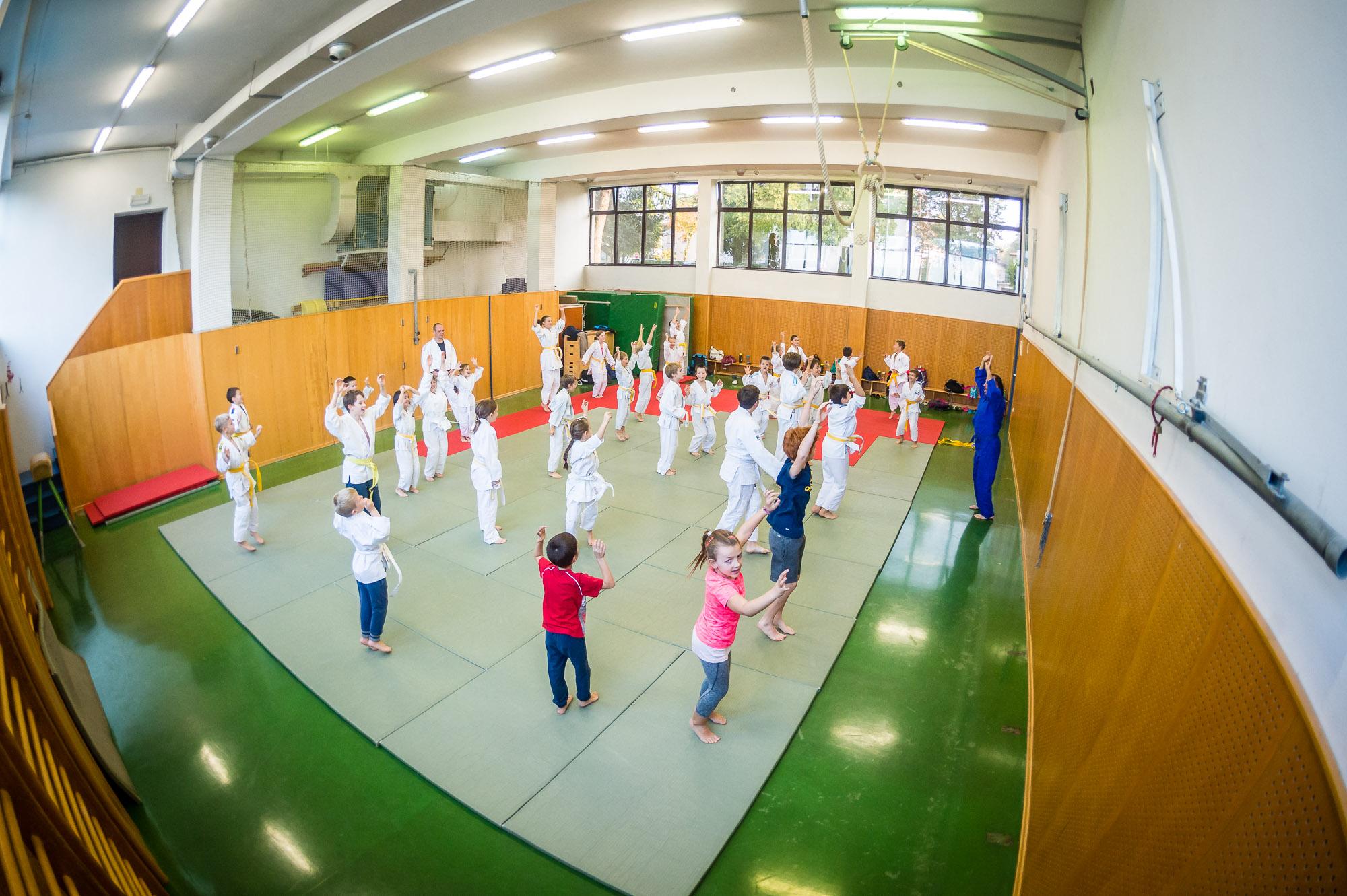 Judo_Otroci_2017_2018_138