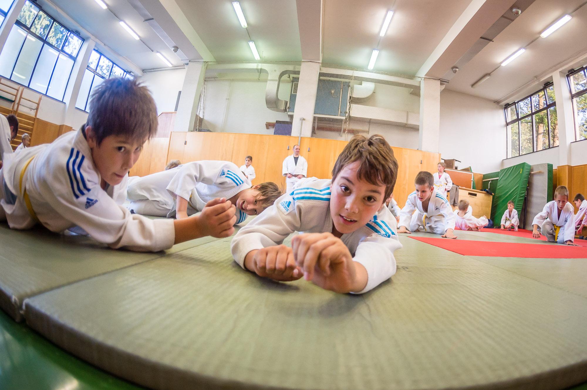 Judo_Otroci_2017_2018_143