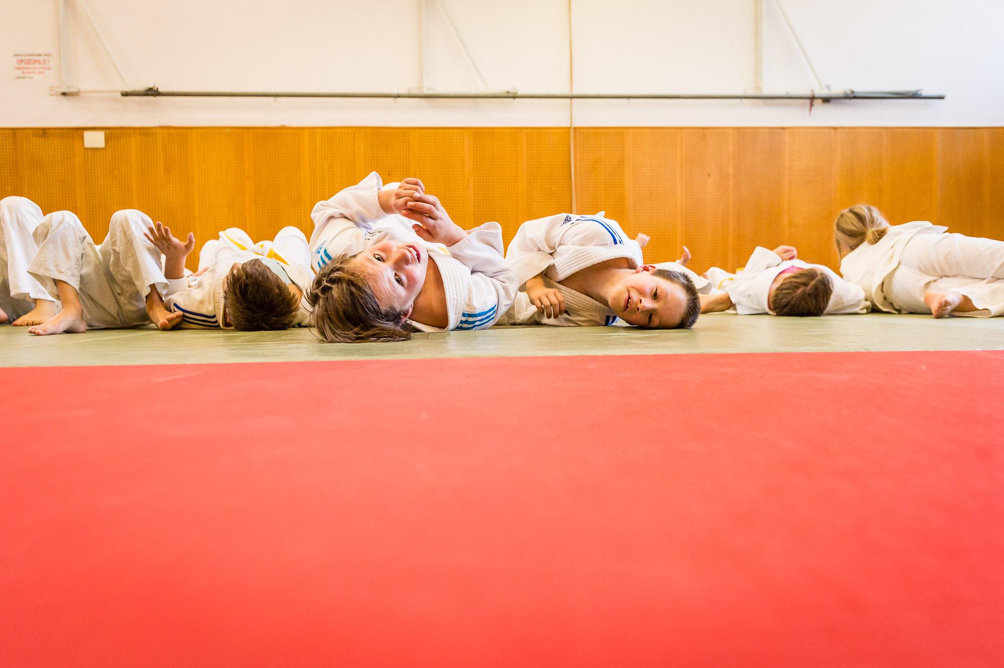 Judo_Otroci_2017_2018_145