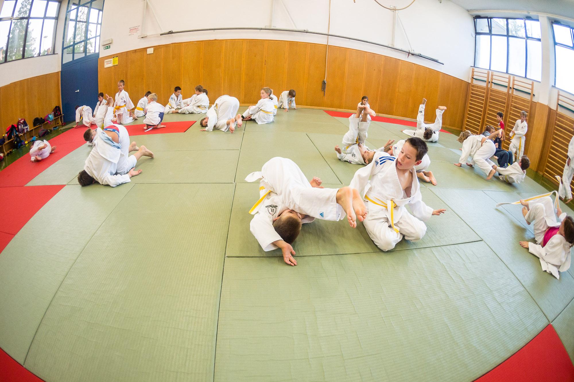 Judo_Otroci_2017_2018_147