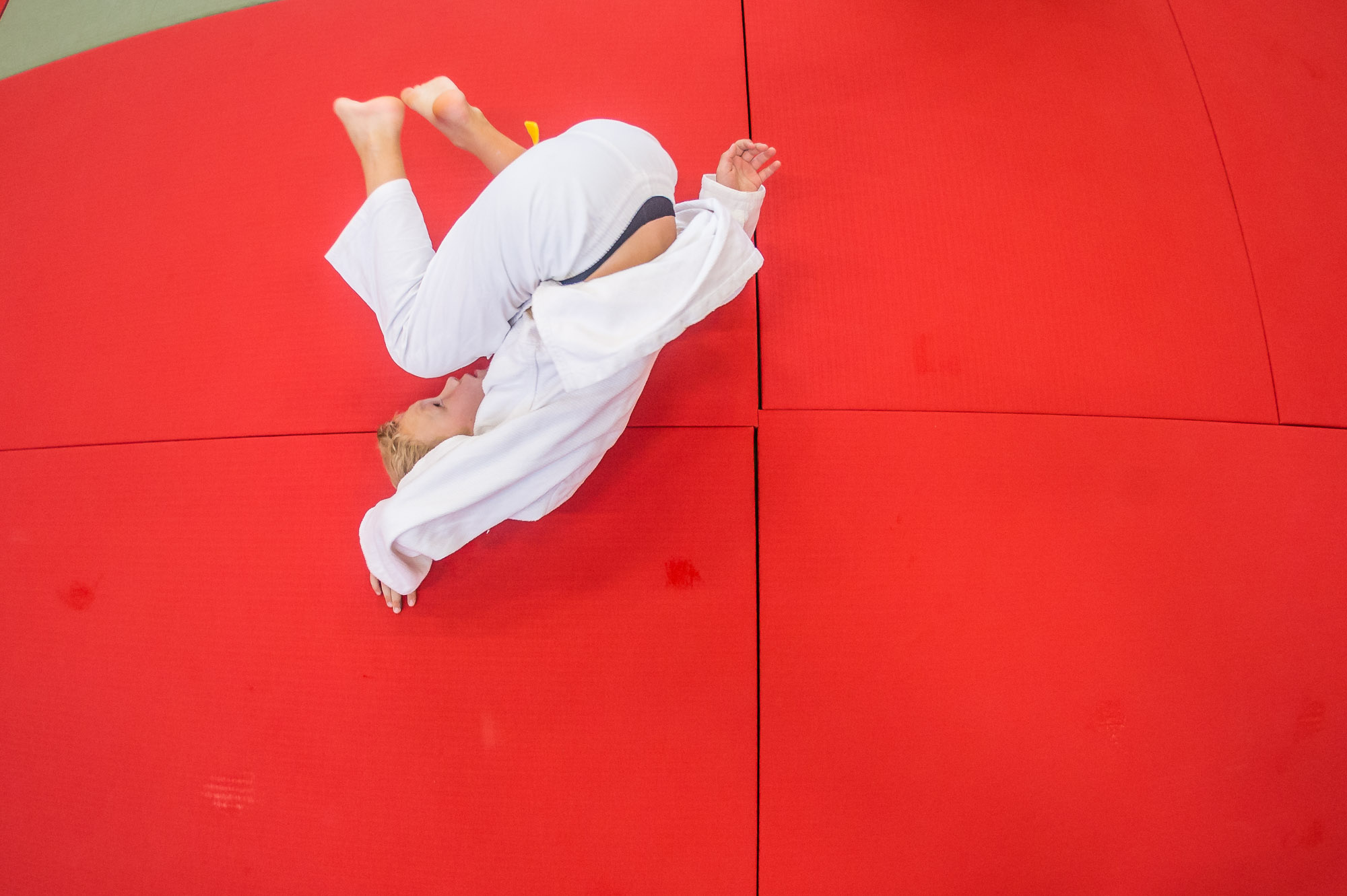 Judo_Otroci_2017_2018_149