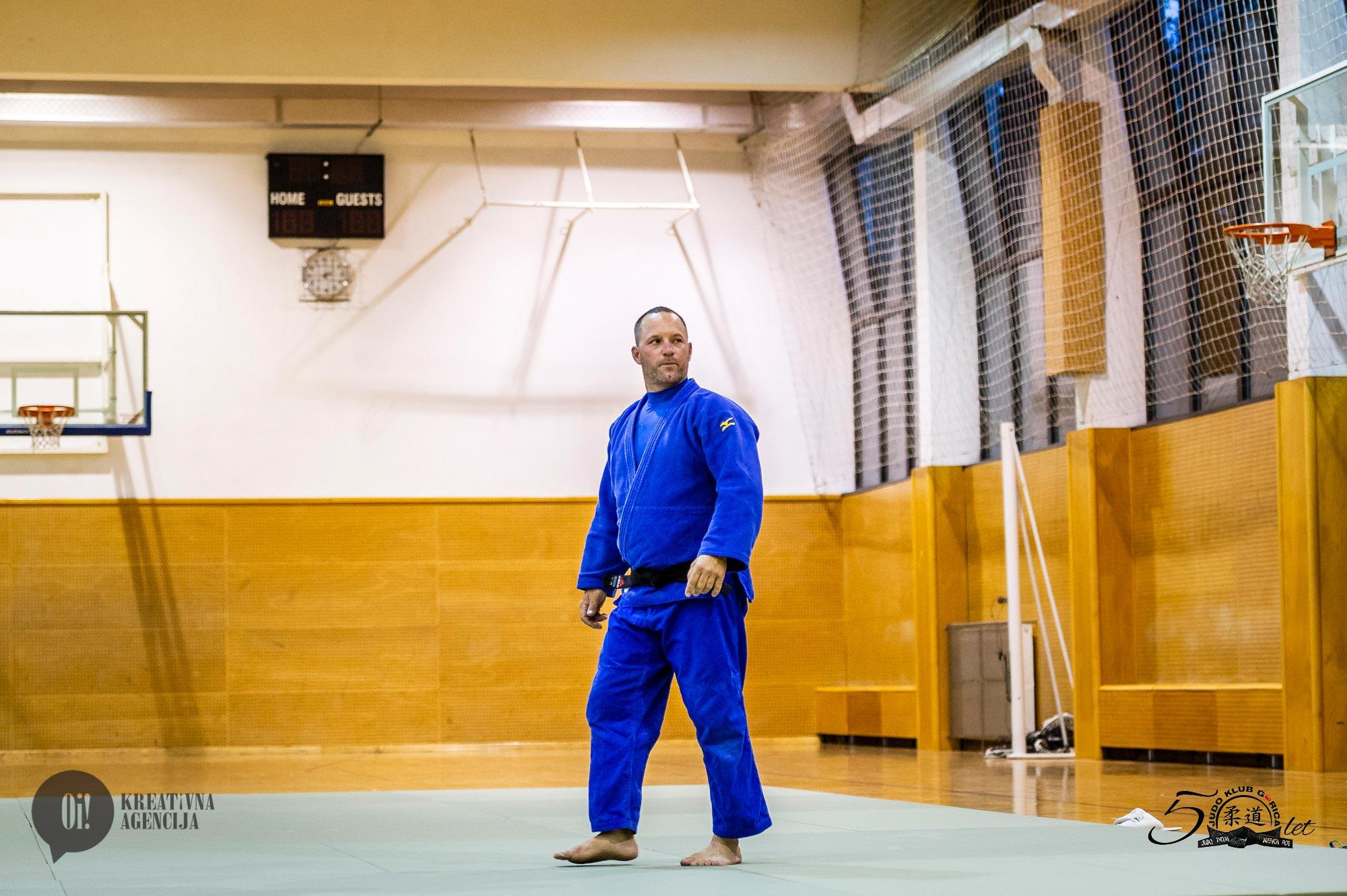 Judo_Samoobramba_2017_2018_015