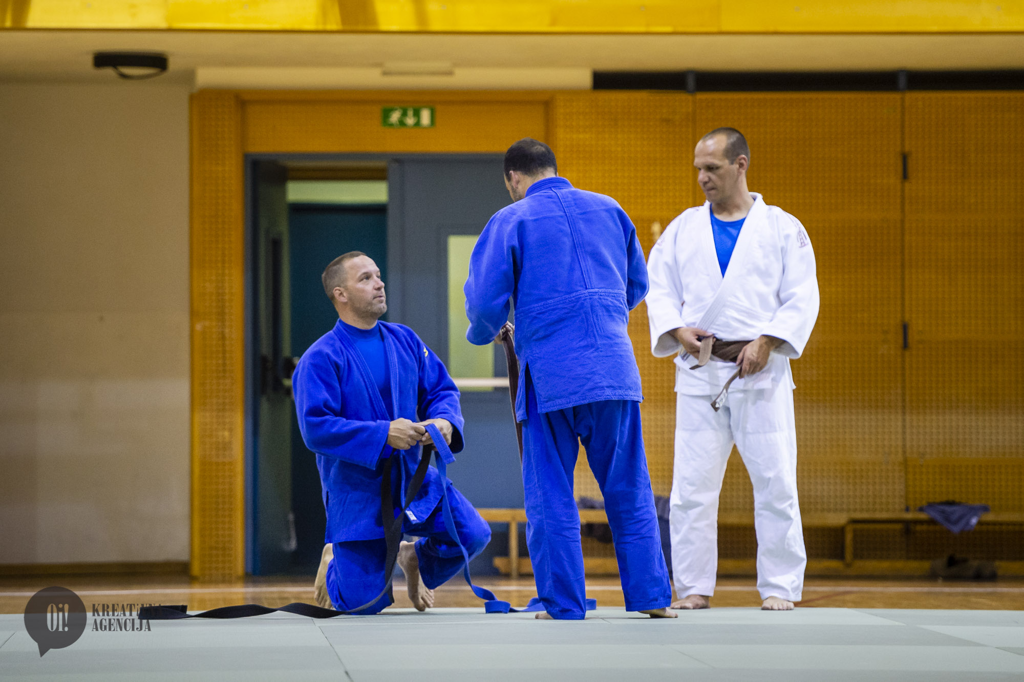 Judo_Samoobramba_2017_2018_016