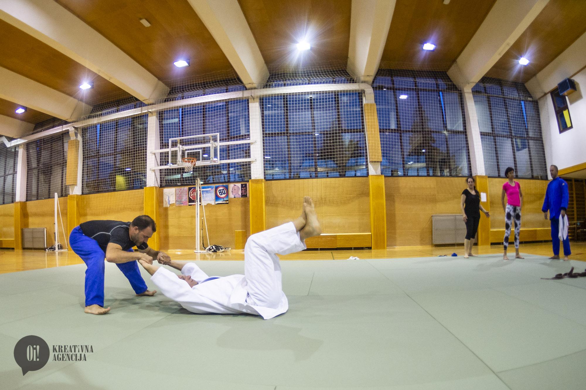 Judo_Samoobramba_2017_2018_019