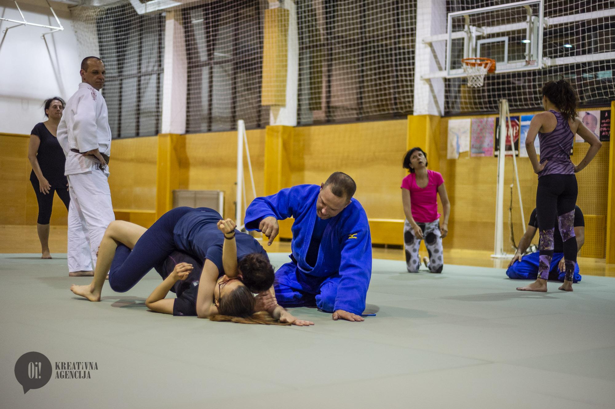 Judo_Samoobramba_2017_2018_035