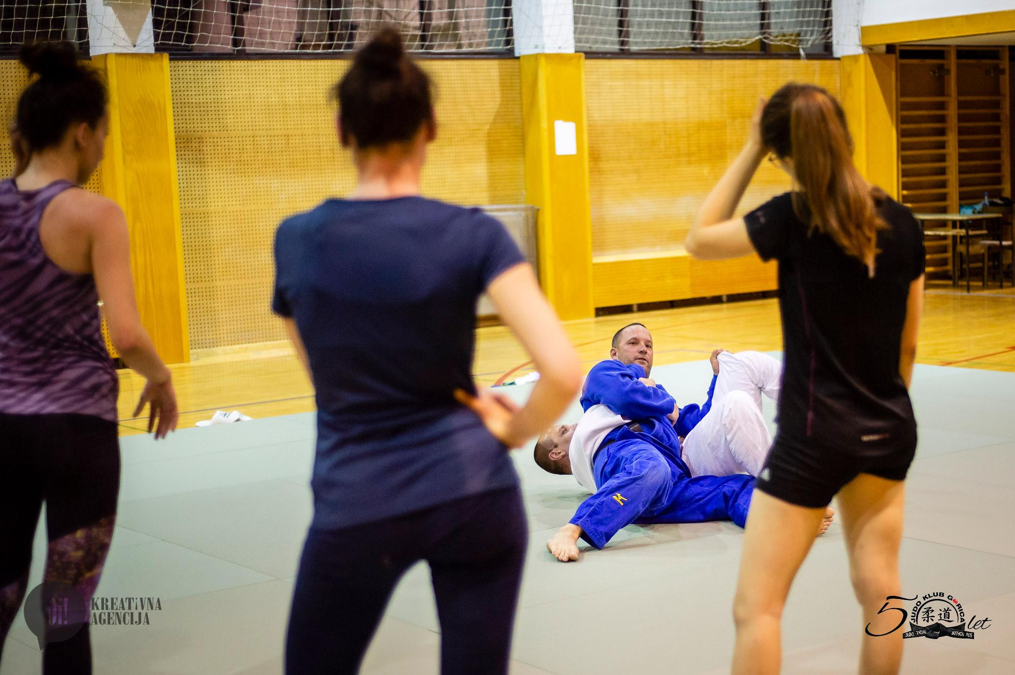 Judo_Samoobramba_2017_2018_037