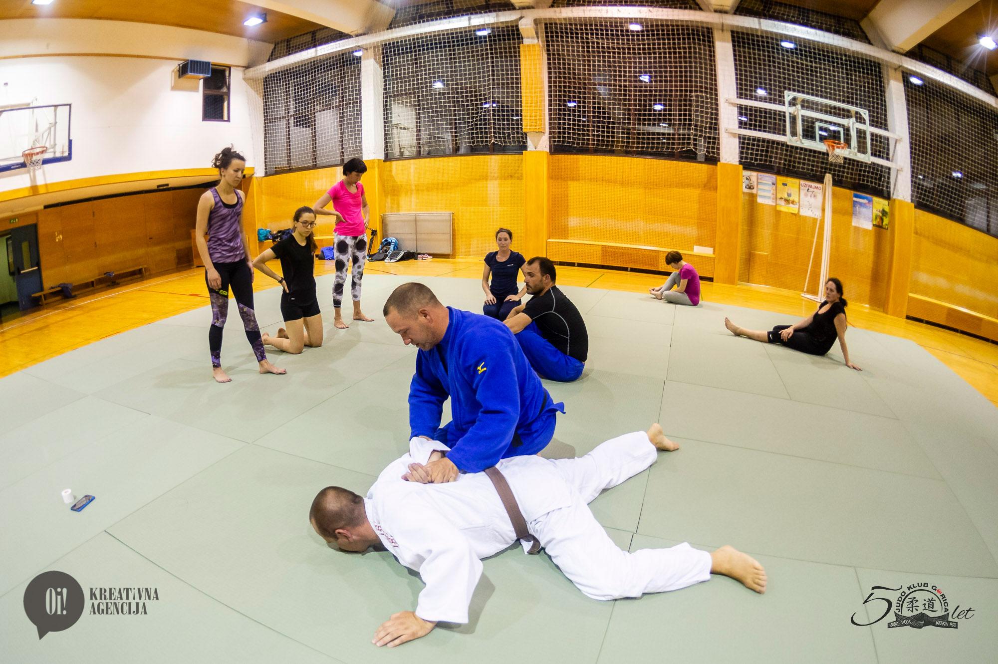 Judo_Samoobramba_2017_2018_040
