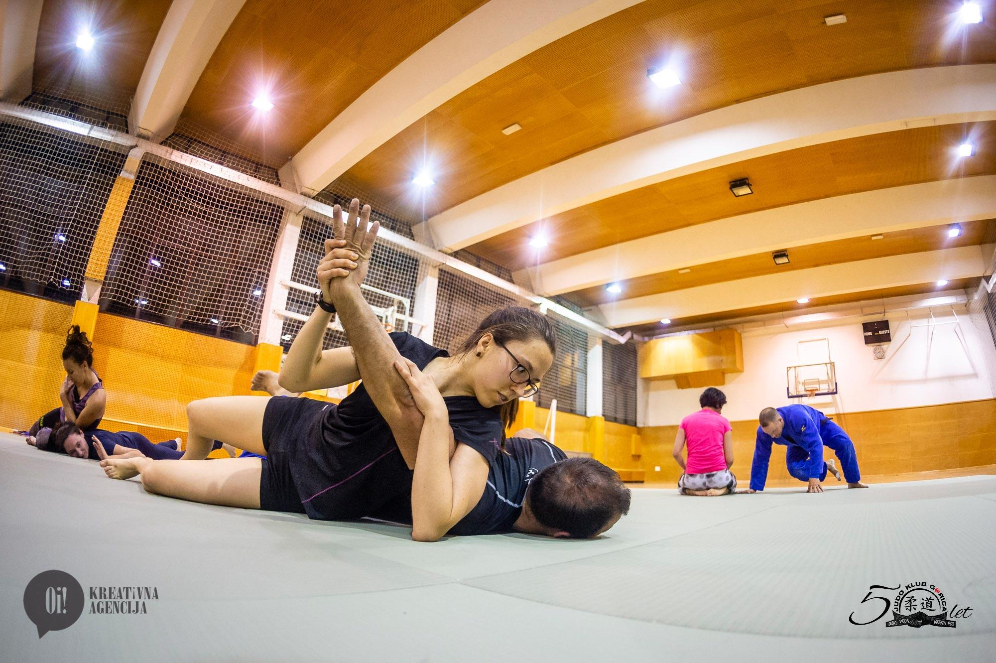 Judo_Samoobramba_2017_2018_041