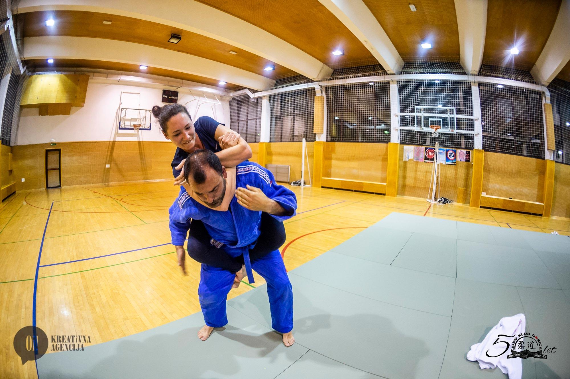 Judo_Samoobramba_2017_2018_053
