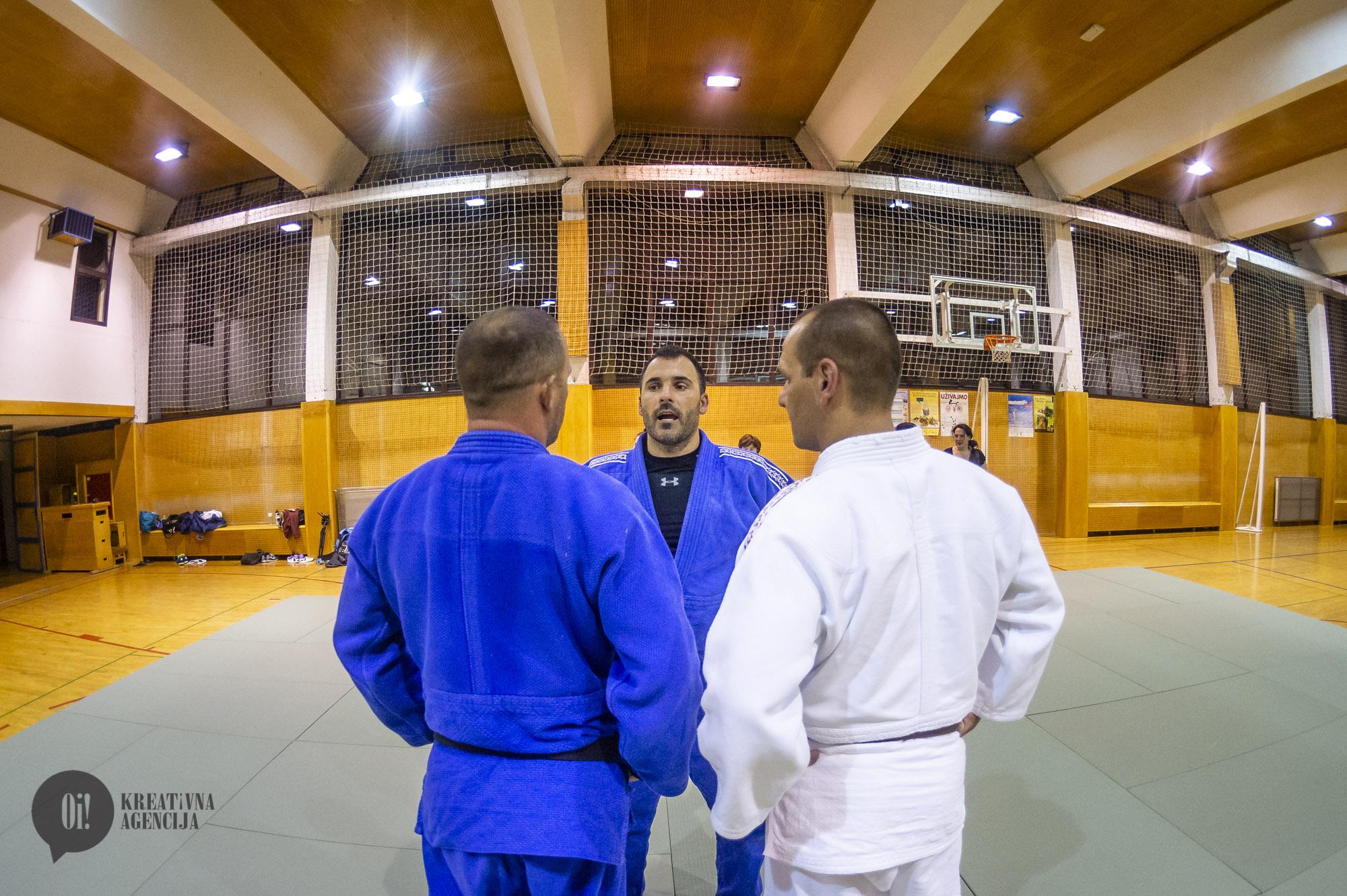 Judo_Samoobramba_2017_2018_071